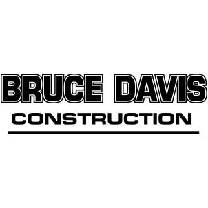 bruce-davis-construction-emporia-kansas.png