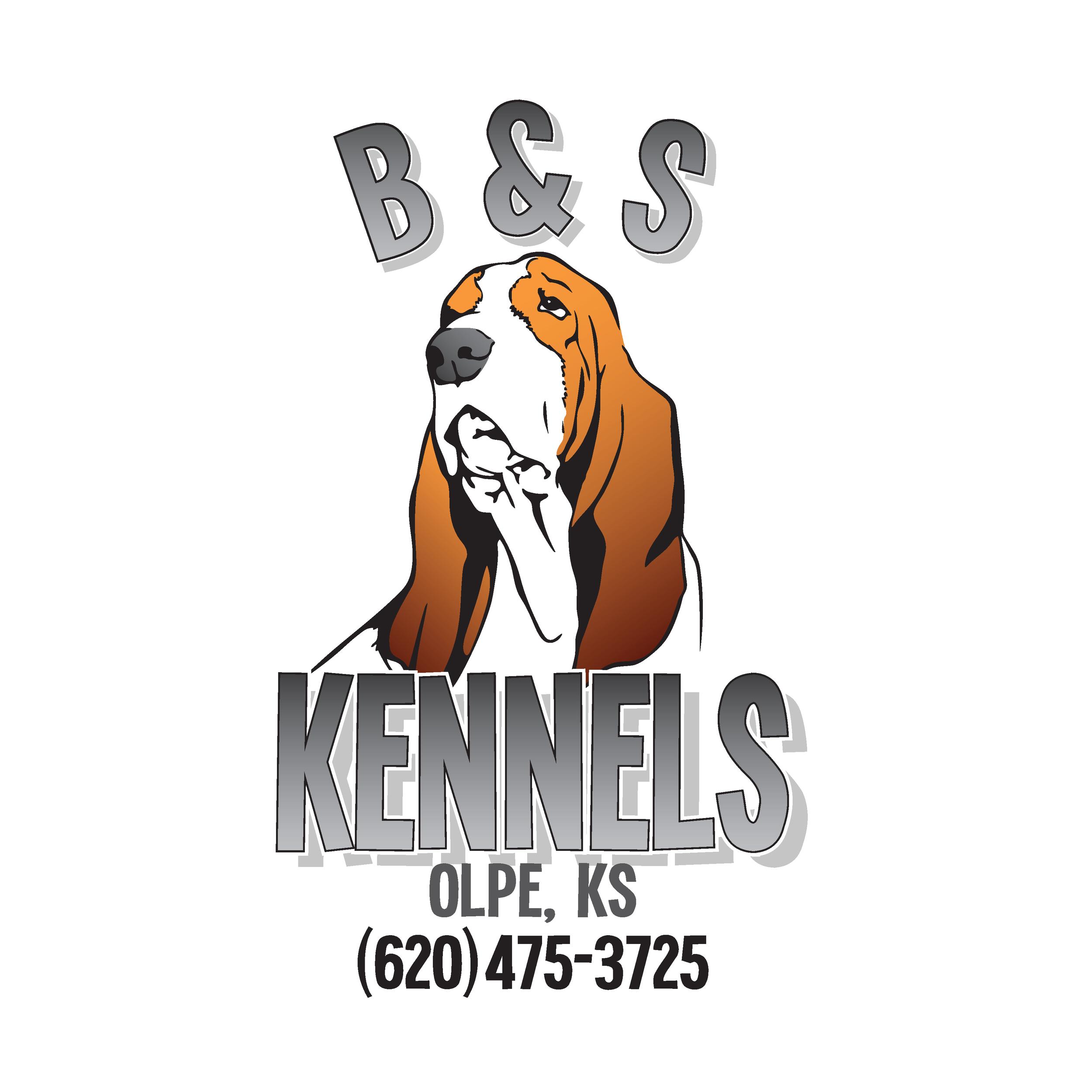 B&S Kennels Art PROOF 2.5.png