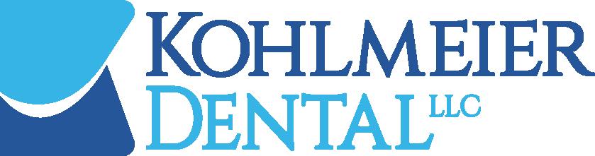 Kohlmeier Dental