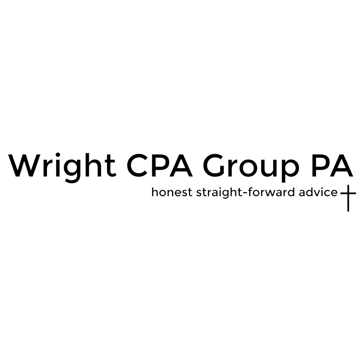 wright cpa COPY.png