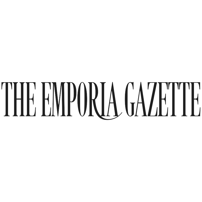 Emporia Gazette logo copy.png
