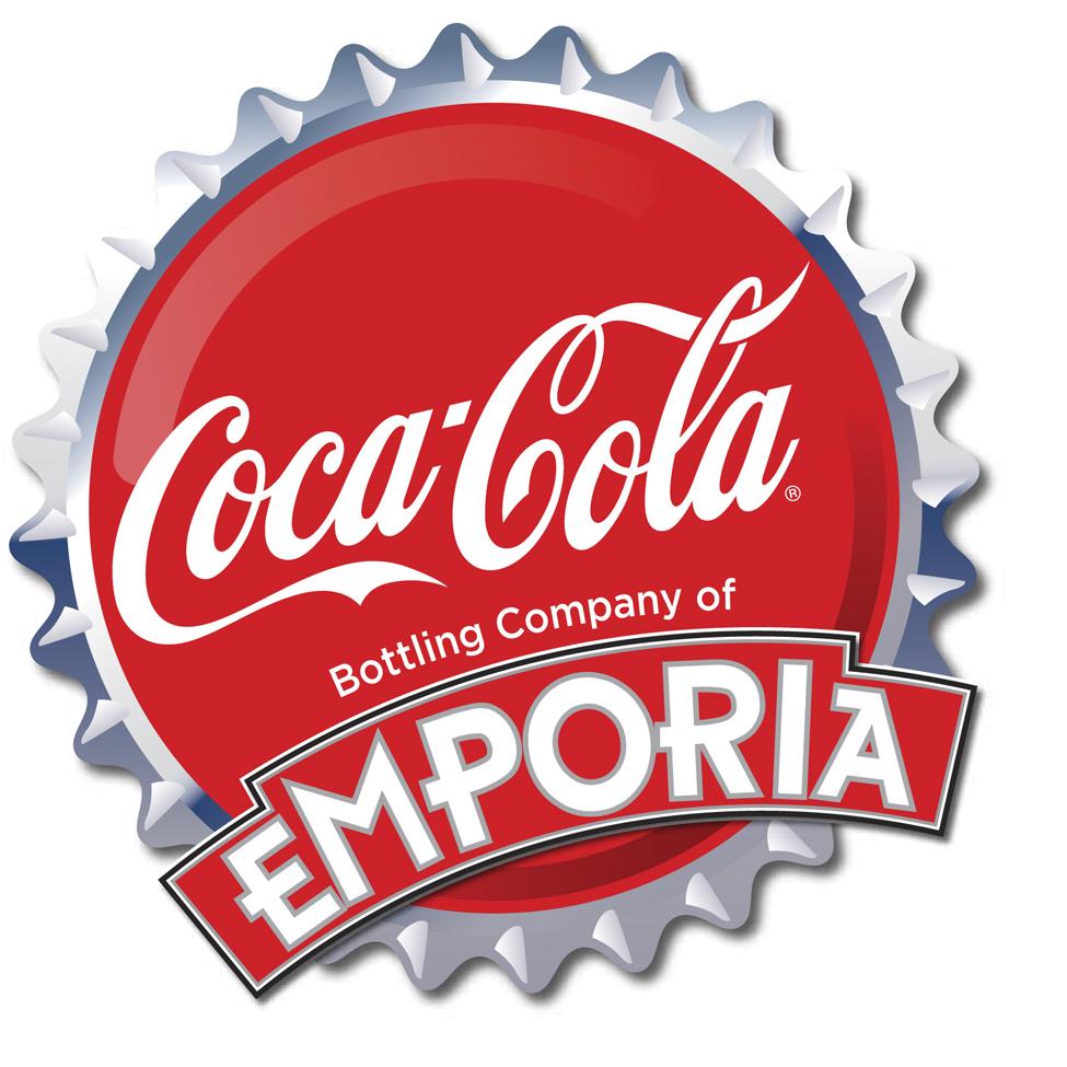 Coke Emporia_Logos.png