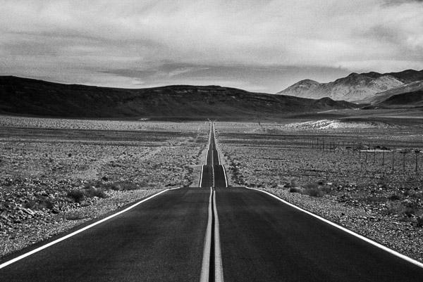 Halál völgye sivatag, Kalifornia, Egyesült Államok