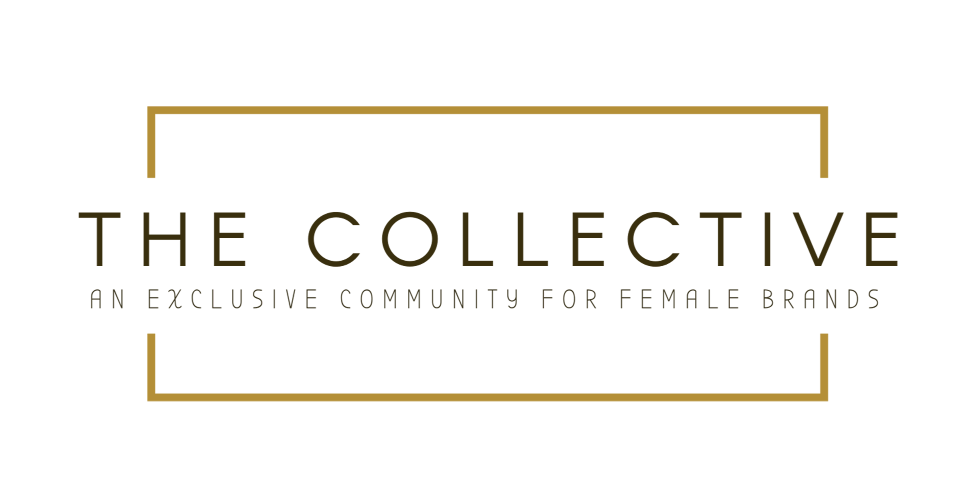 THE COLLECTIVE the women's creative