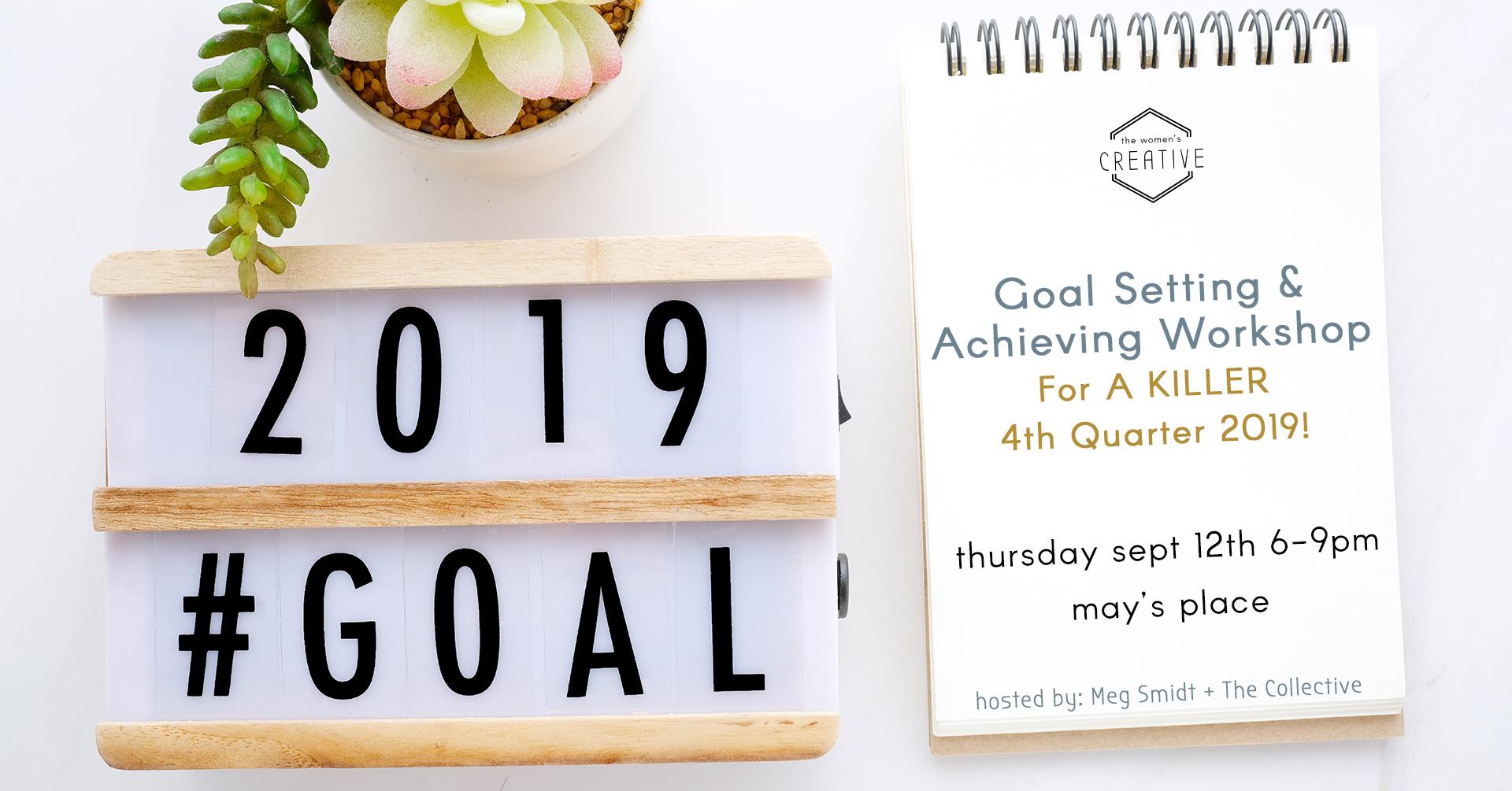 hashtag goals WORKSHOP TWC FB.jpg