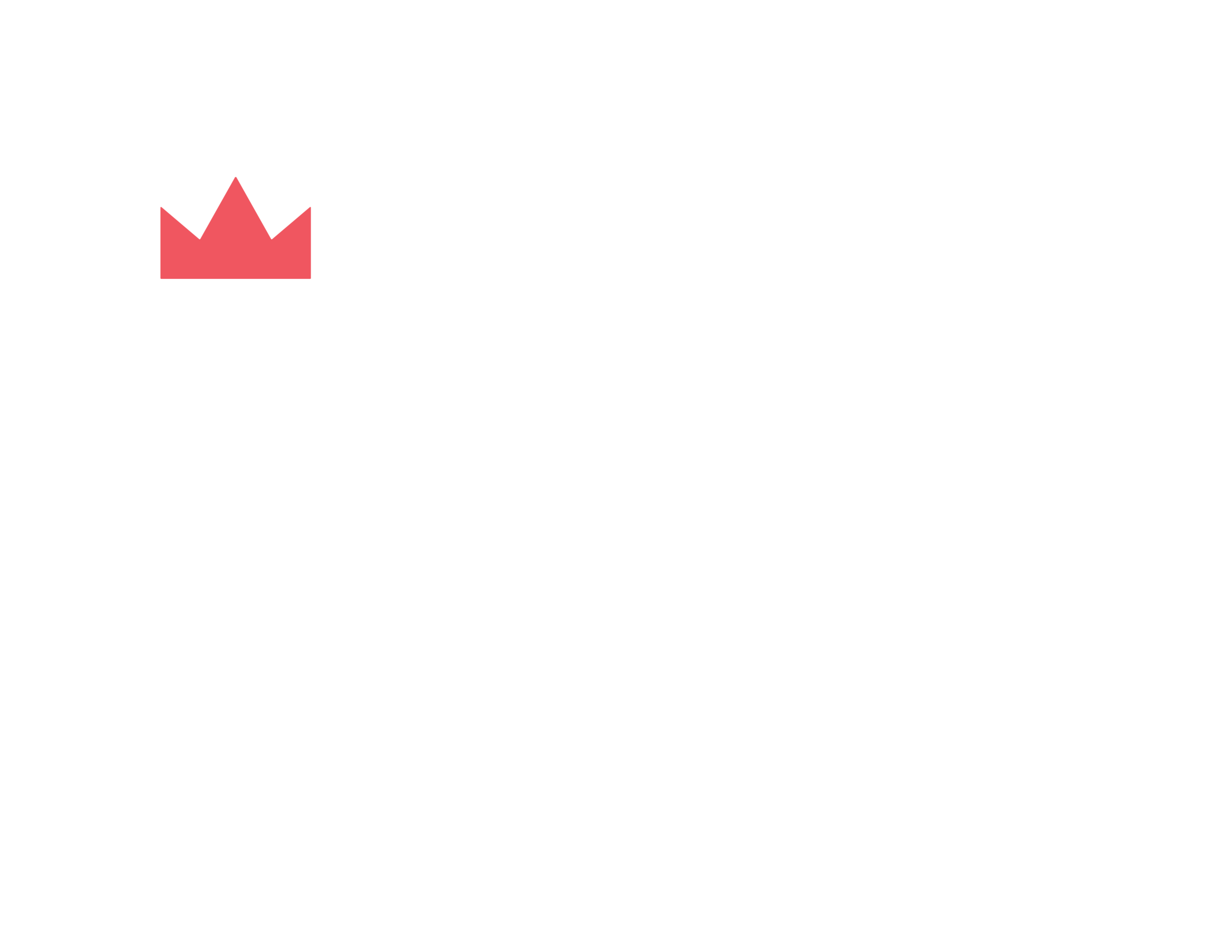 Royco Creative Small Crown Logo White-01.png
