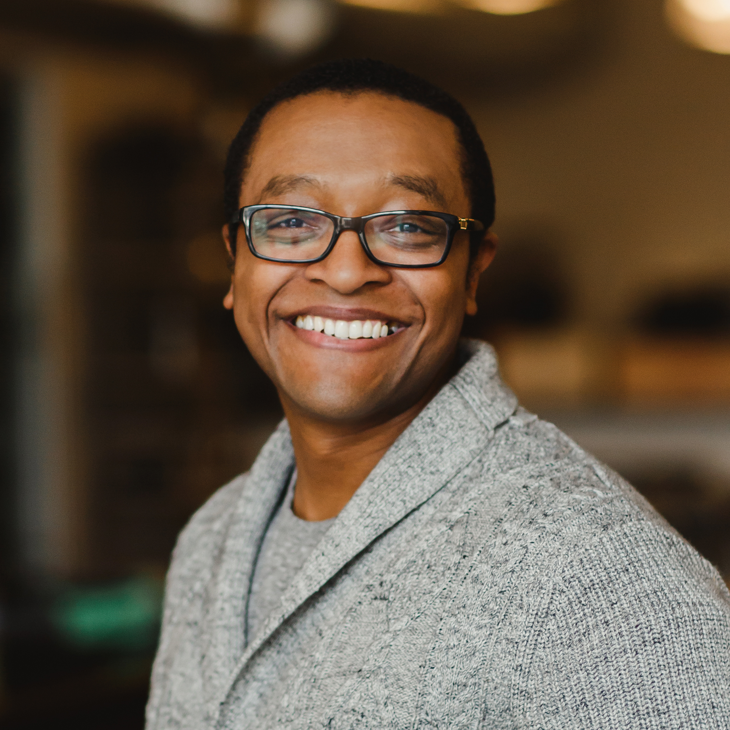 CHRIS GAITHER - Chris's first restaurant job was a means to an end—a way to pay his bills while attending Morehouse College in Atlanta, Georgia. He immediately loved the challenge of serving tables—the fast pace, the attention to detail, and the demand to continue to learn about food and wine. His passion and curiosity for wine led him to apply for—and receive—a coveted wine internship at The French Laundry. Here, Chris went from having a mere interest in wine to being devoted to wine. He moved to San Francisco to work as a Sommelier at Spruce and from there went on to be the Wine Director at Restaurant Gary Danko.Despite the long days at work and a girlfriend who wanted his attention (Rebecca), he continued to set aside time for his studies. He is a Master Sommelier candidate and has passed two out of three sections of the exam. He hopes to pass the exam in full in 2019.Chris's accolades are numerous and include: 2012 Best New Sommeliers (Wine and Spirits Magazine); 2013 Top New Somm Competition Winner (Guild of Sommeliers); 2013 Zagat 30 Under 30. He is currently the Wine Director at Octavia in Pacific Heights.When he is not at work, Chris enjoys dancing, running, and making silly faces with his toddler.