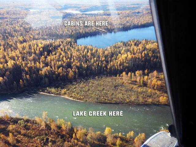 Lake-Creek.jpg