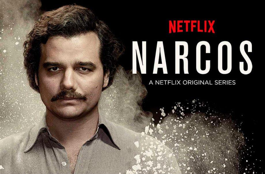 Photo from Netflix/press