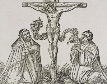 theology of cross.jpg