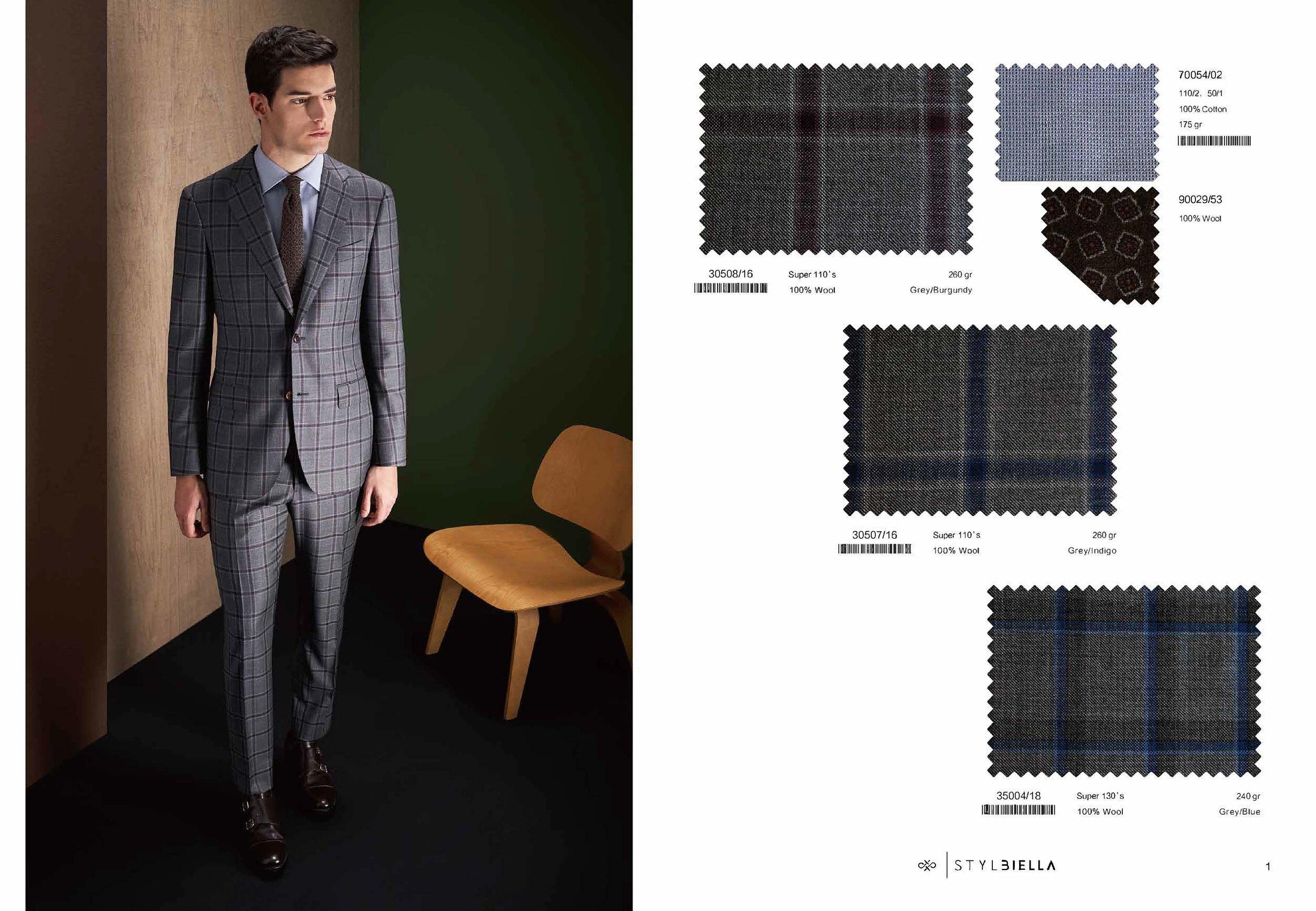 STB fabric 5001_Page_05.jpg