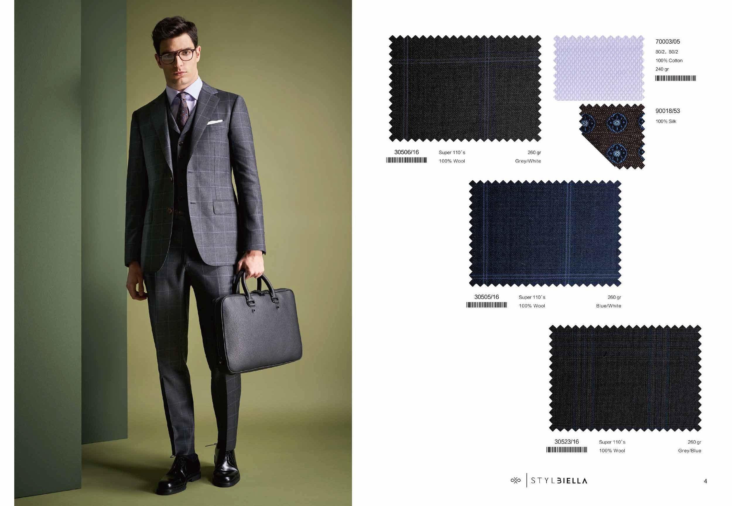 STB fabric 5001_Page_08.jpg