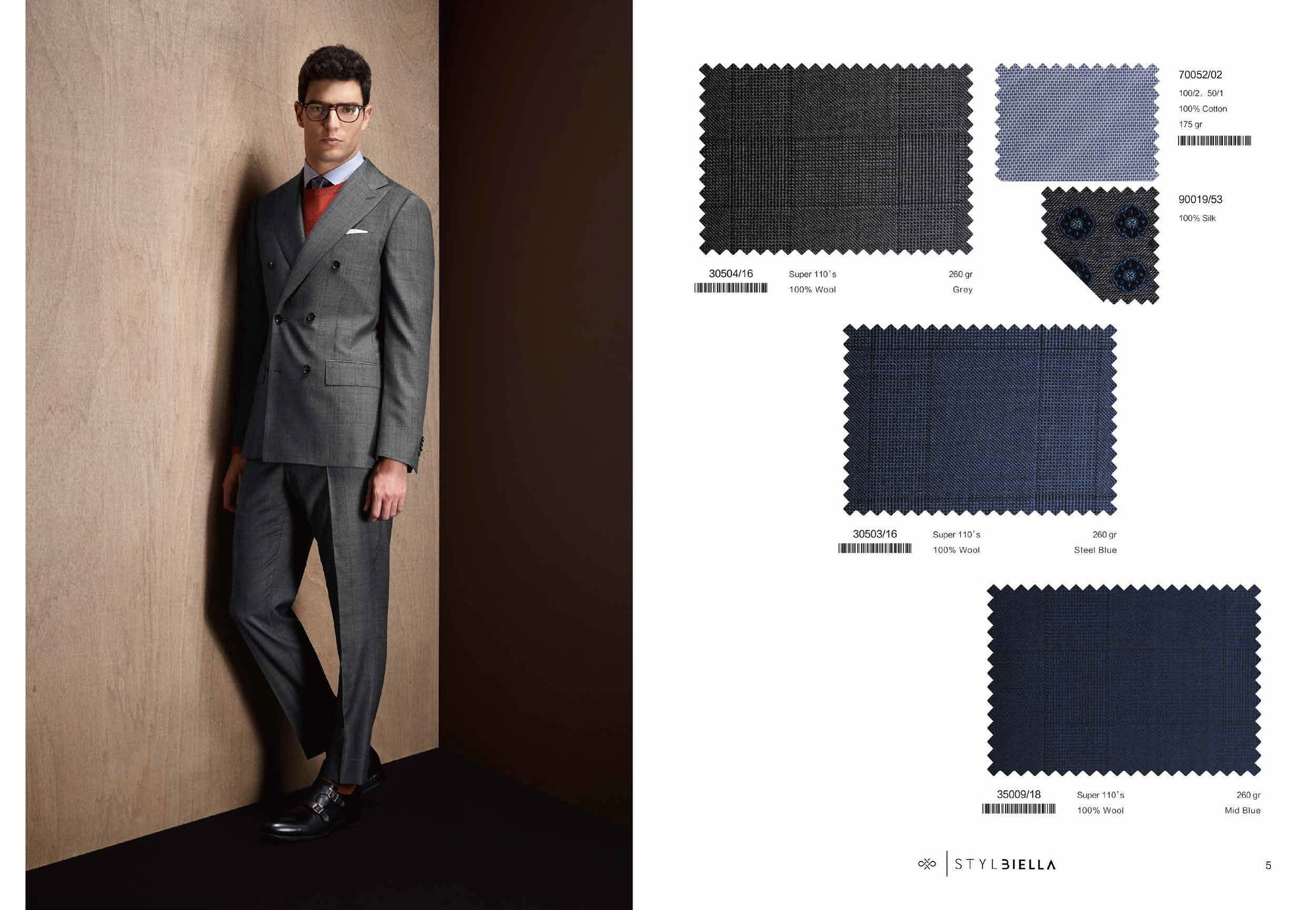 STB fabric 5001_Page_09.jpg