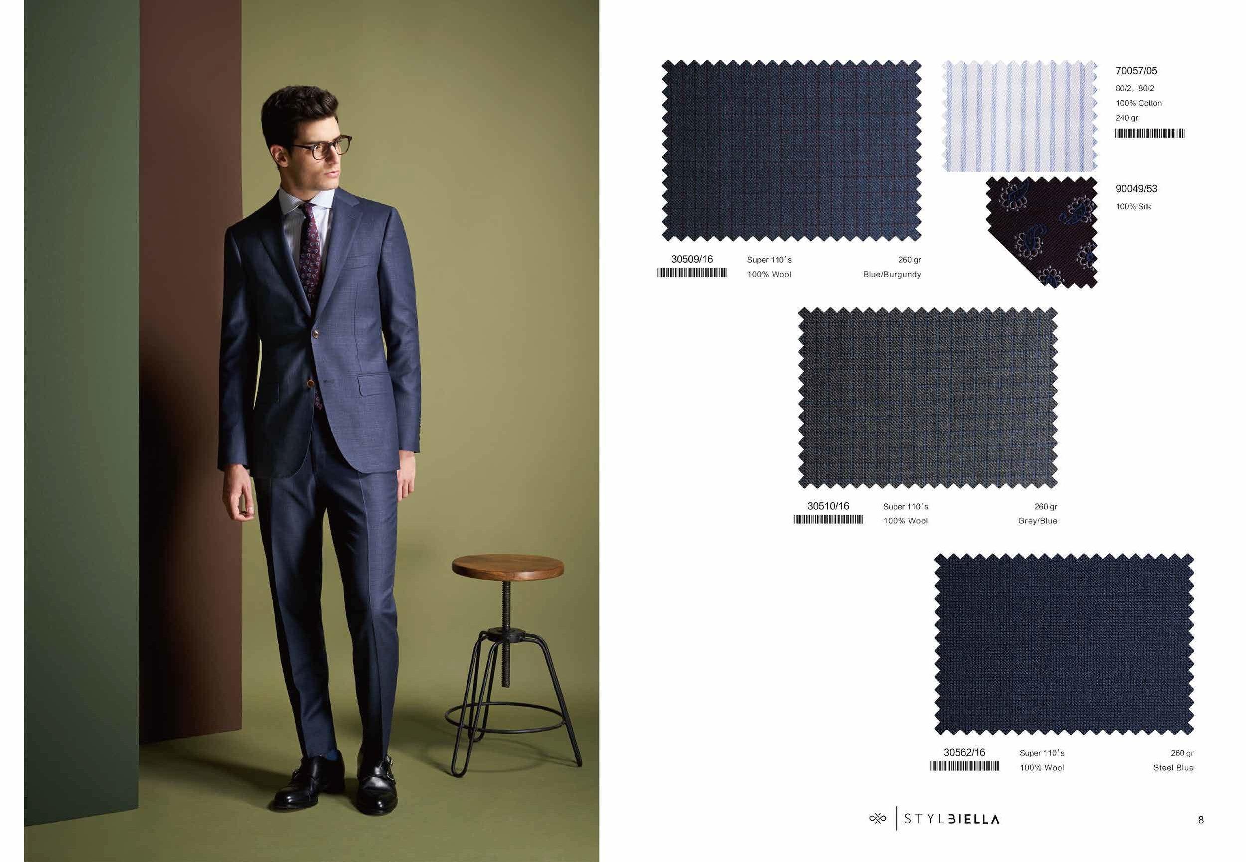 STB fabric 5001_Page_12.jpg