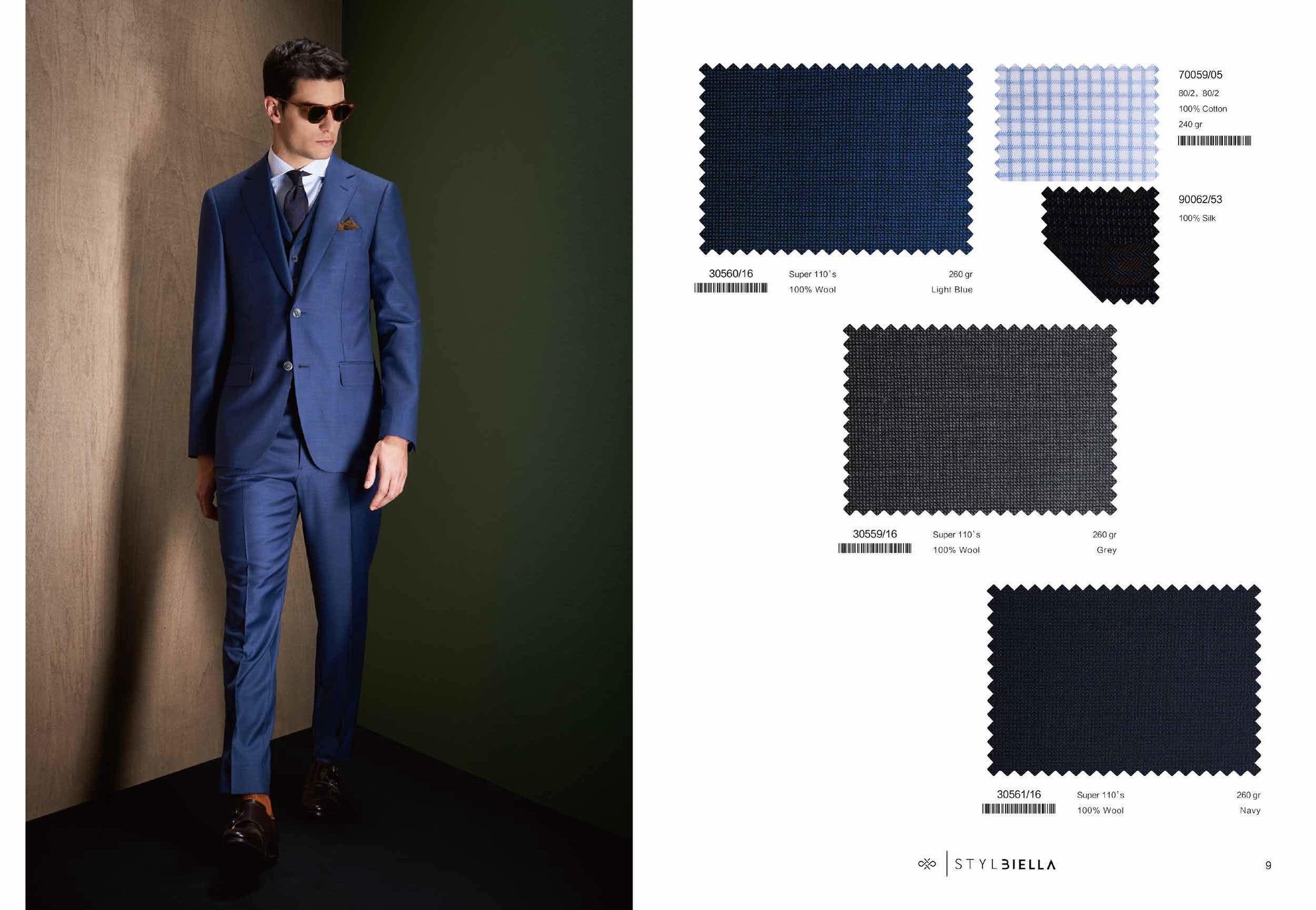 STB fabric 5001_Page_13.jpg