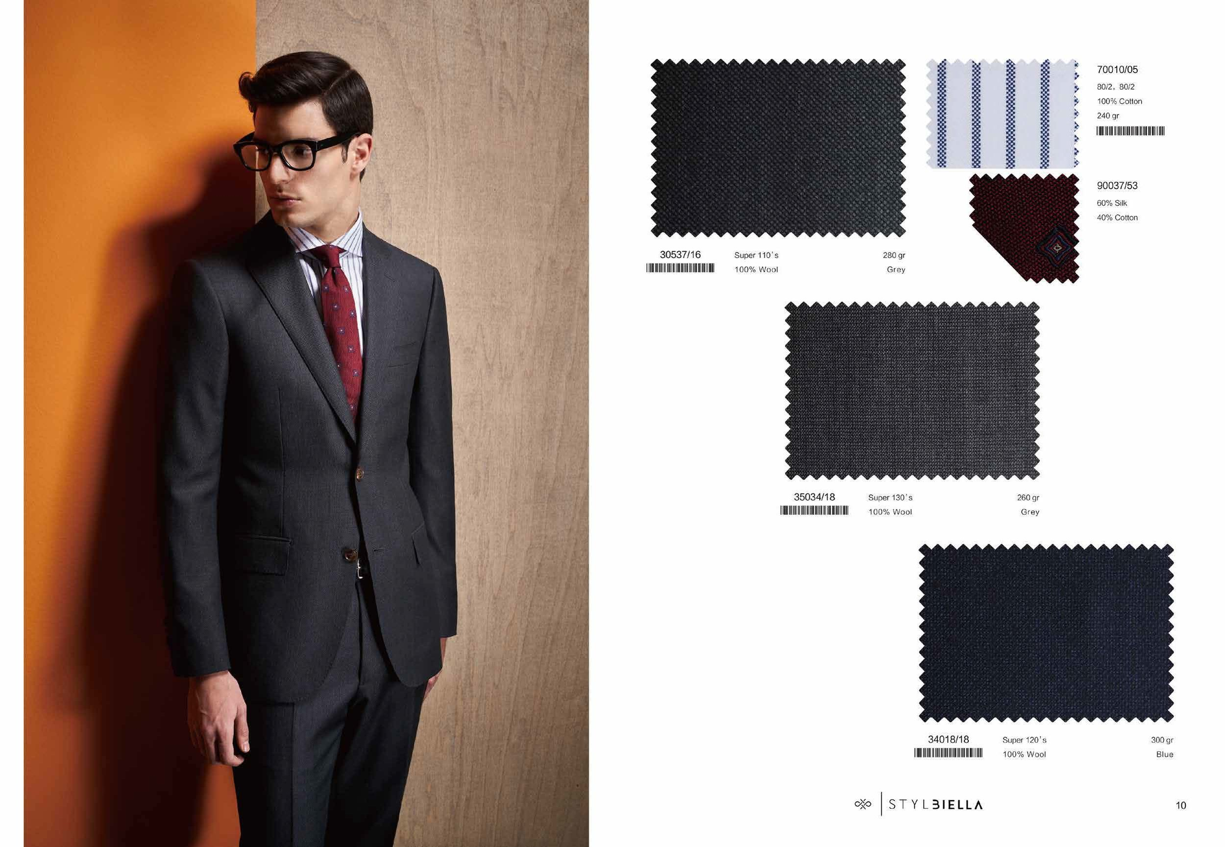 STB fabric 5001_Page_14.jpg