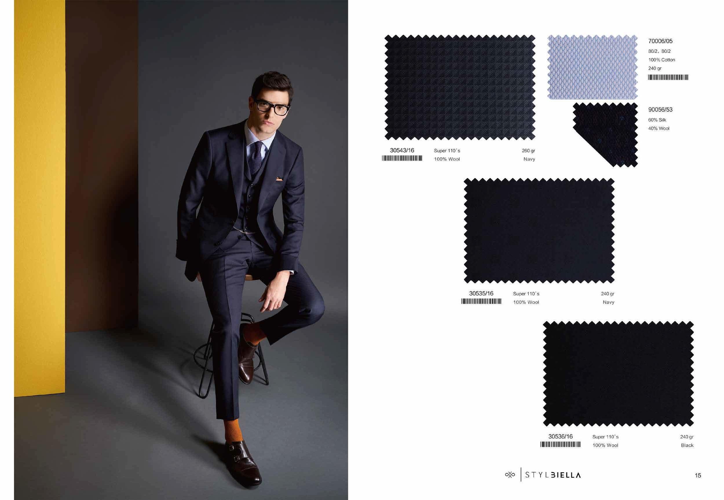 STB fabric 5001_Page_19.jpg