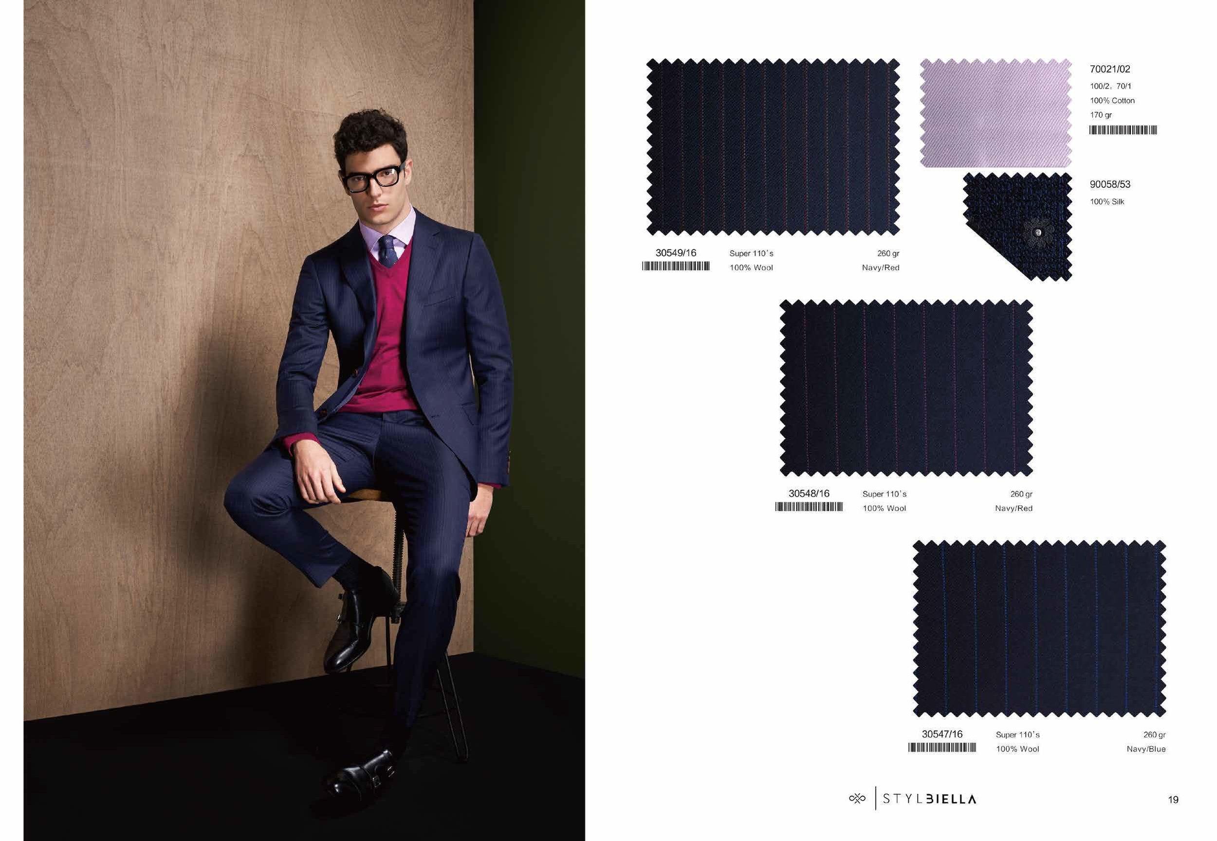 STB fabric 5001_Page_23.jpg
