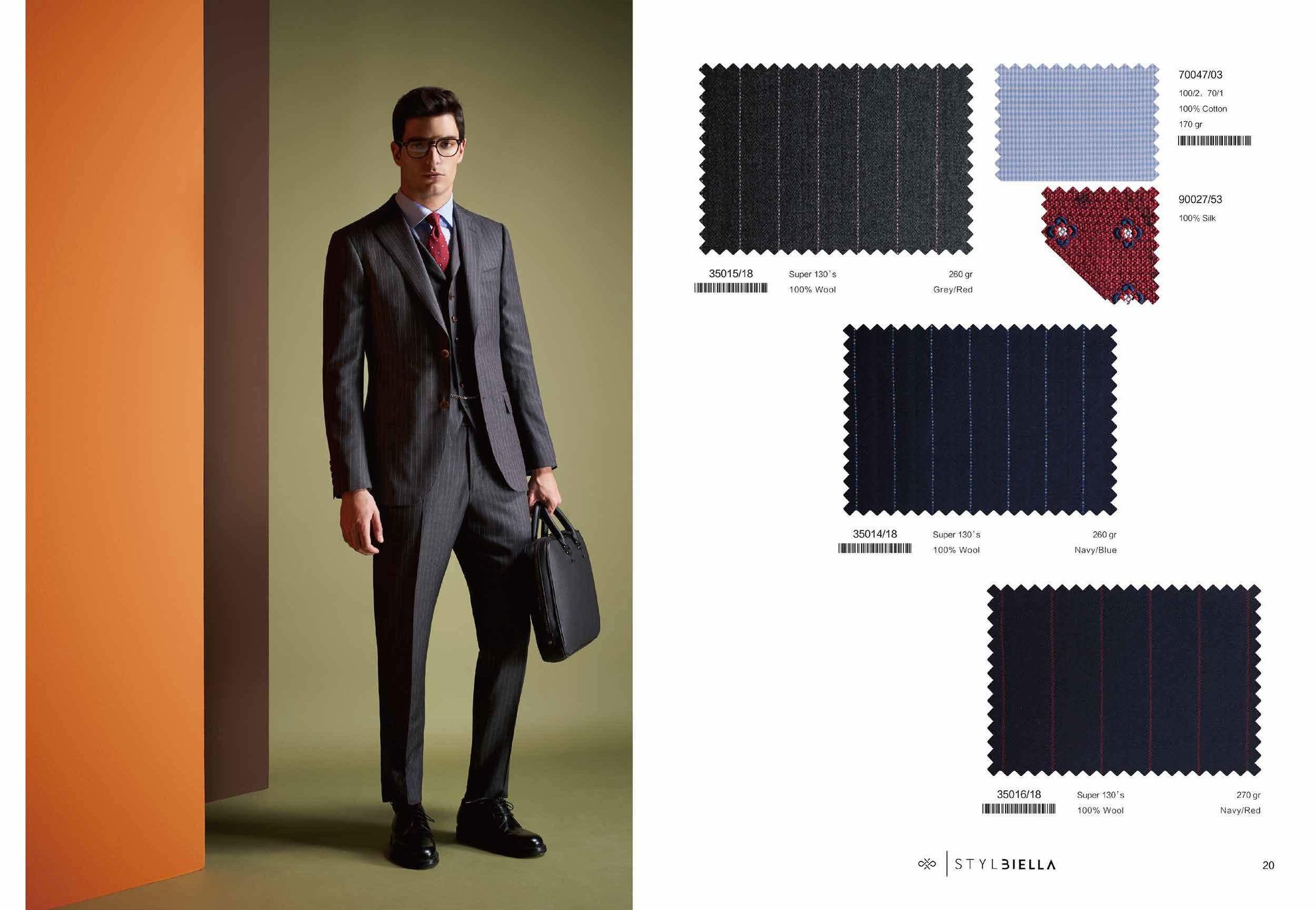 STB fabric 5001_Page_24.jpg