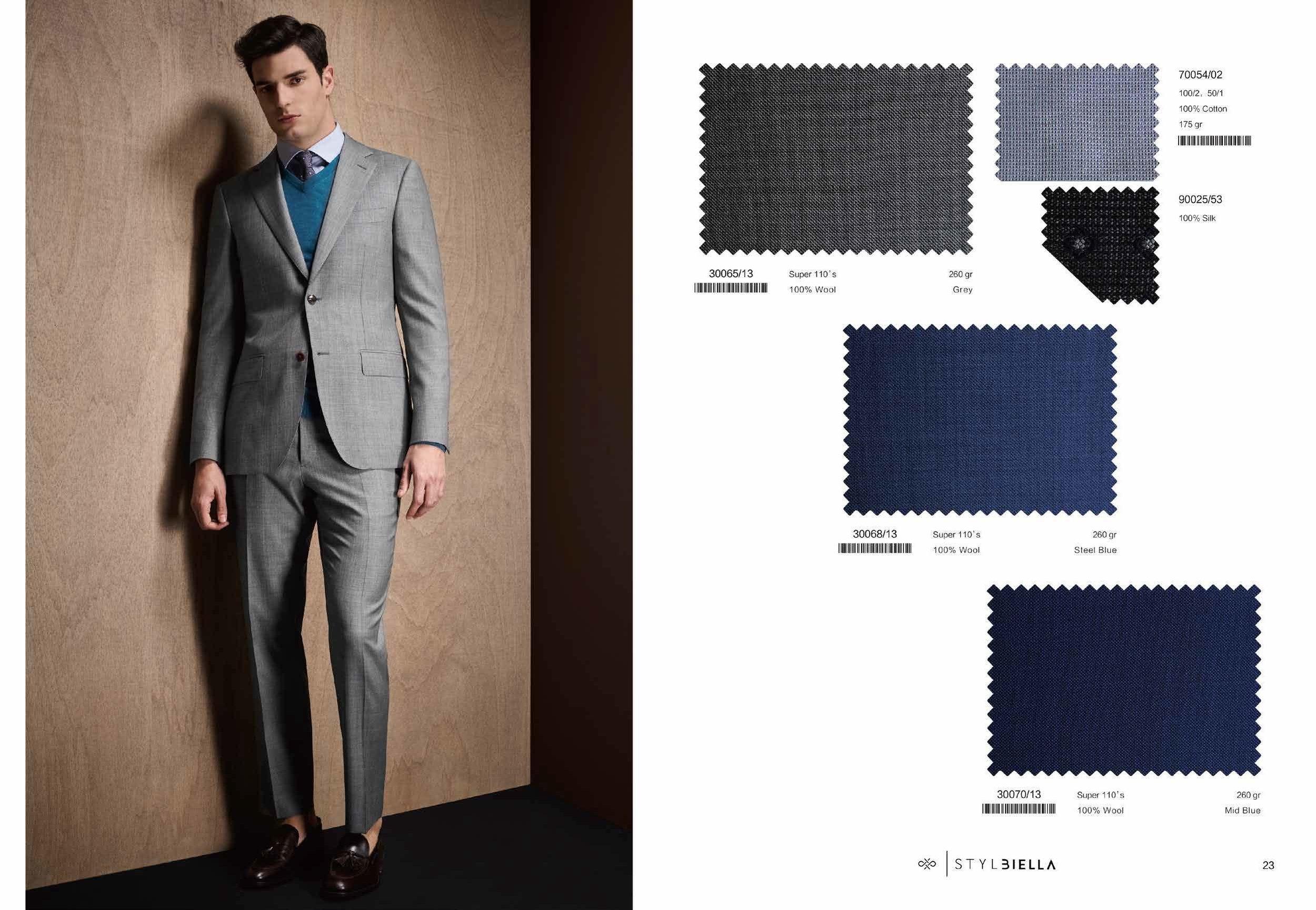 STB fabric 5001_Page_27.jpg