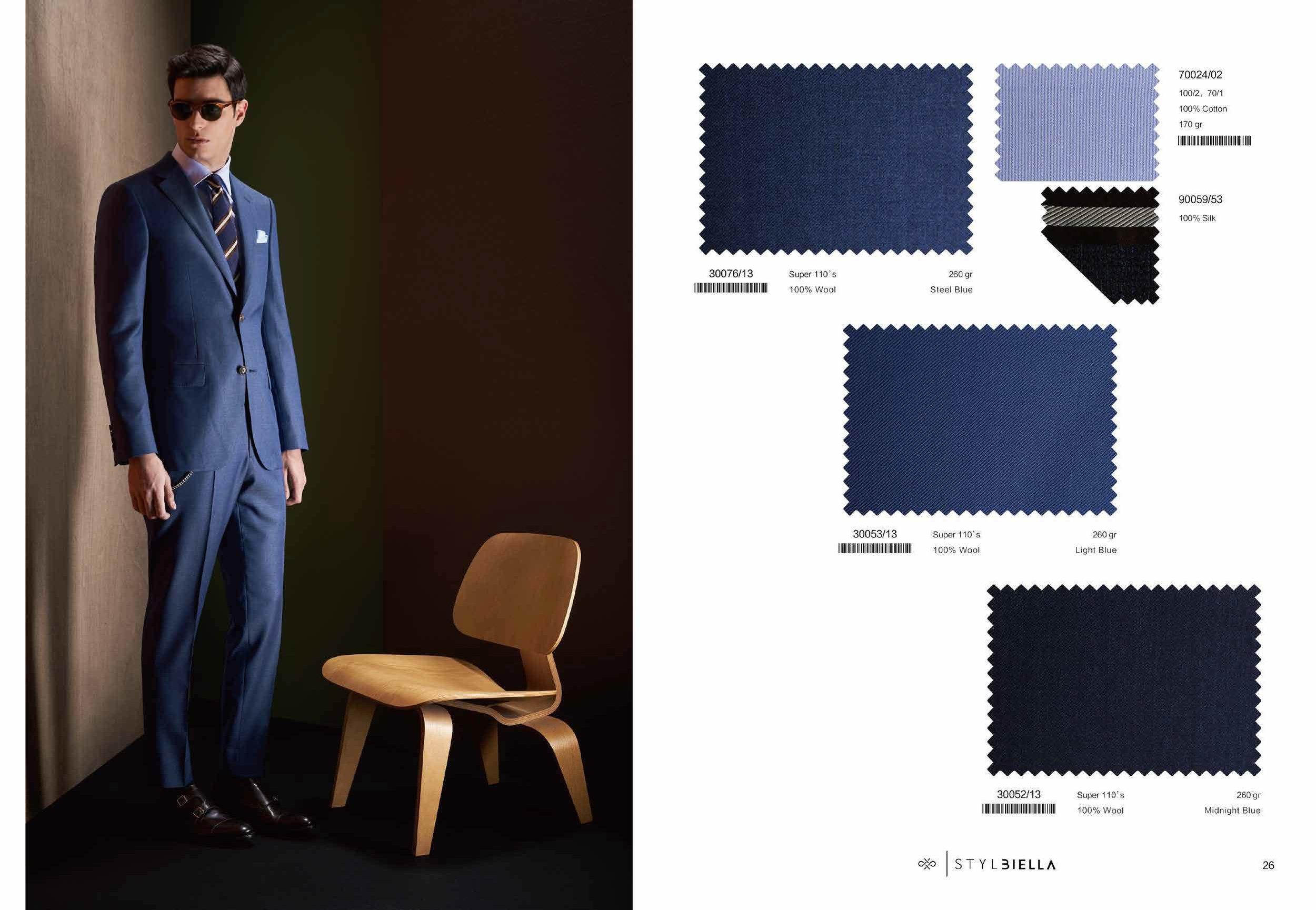 STB fabric 5001_Page_30.jpg