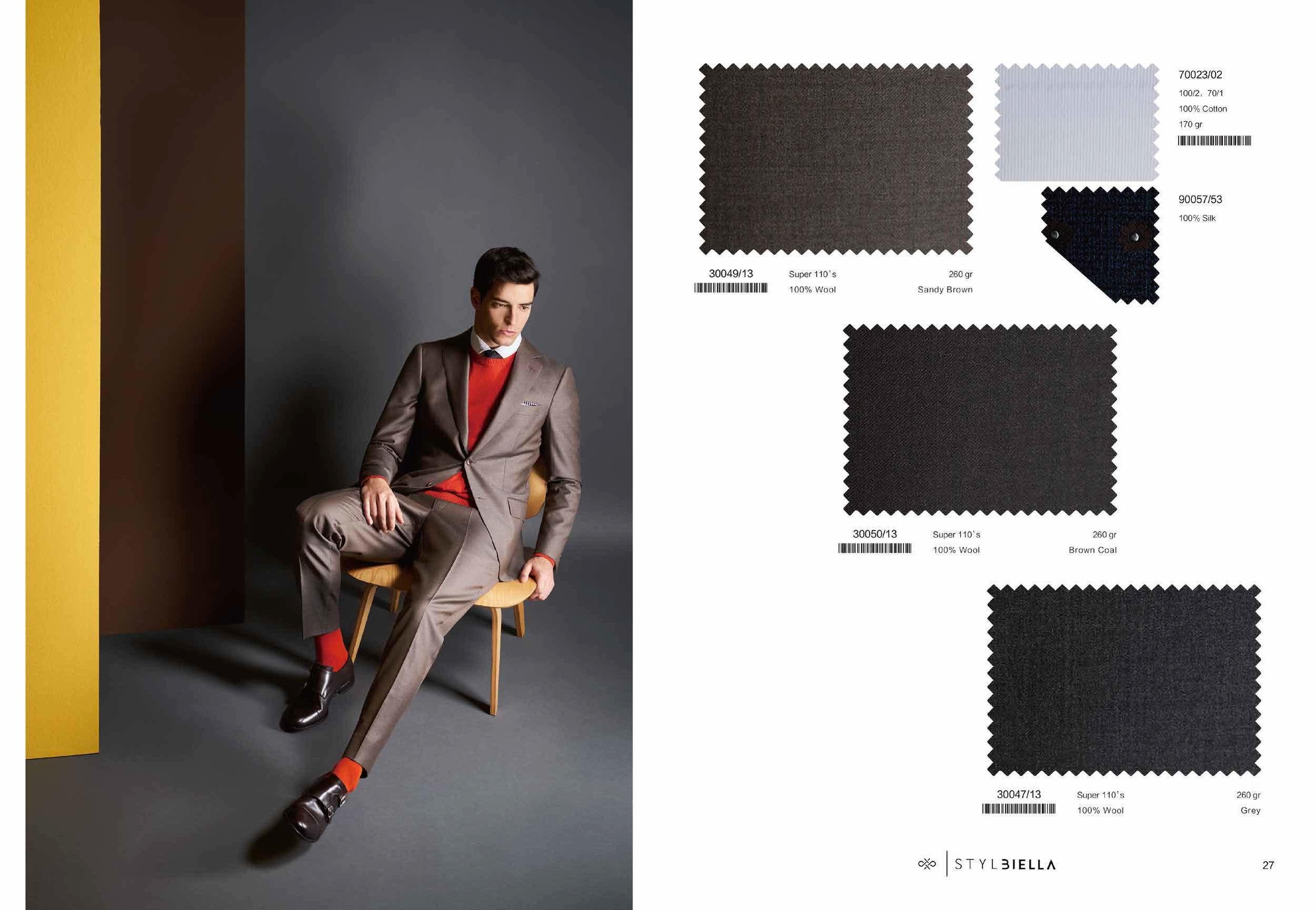 STB fabric 5001_Page_31.jpg