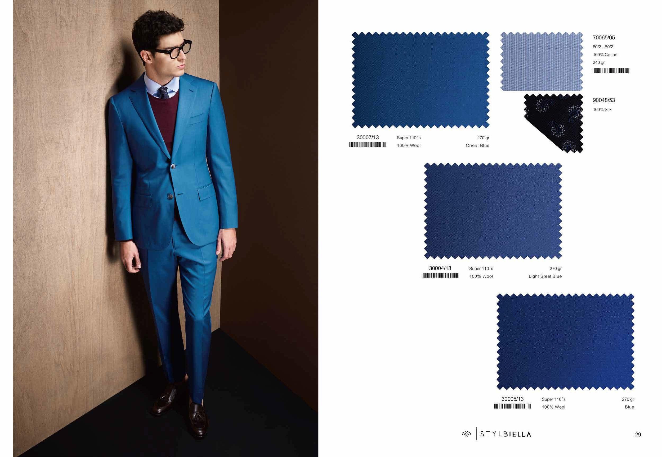 STB fabric 5001_Page_33.jpg