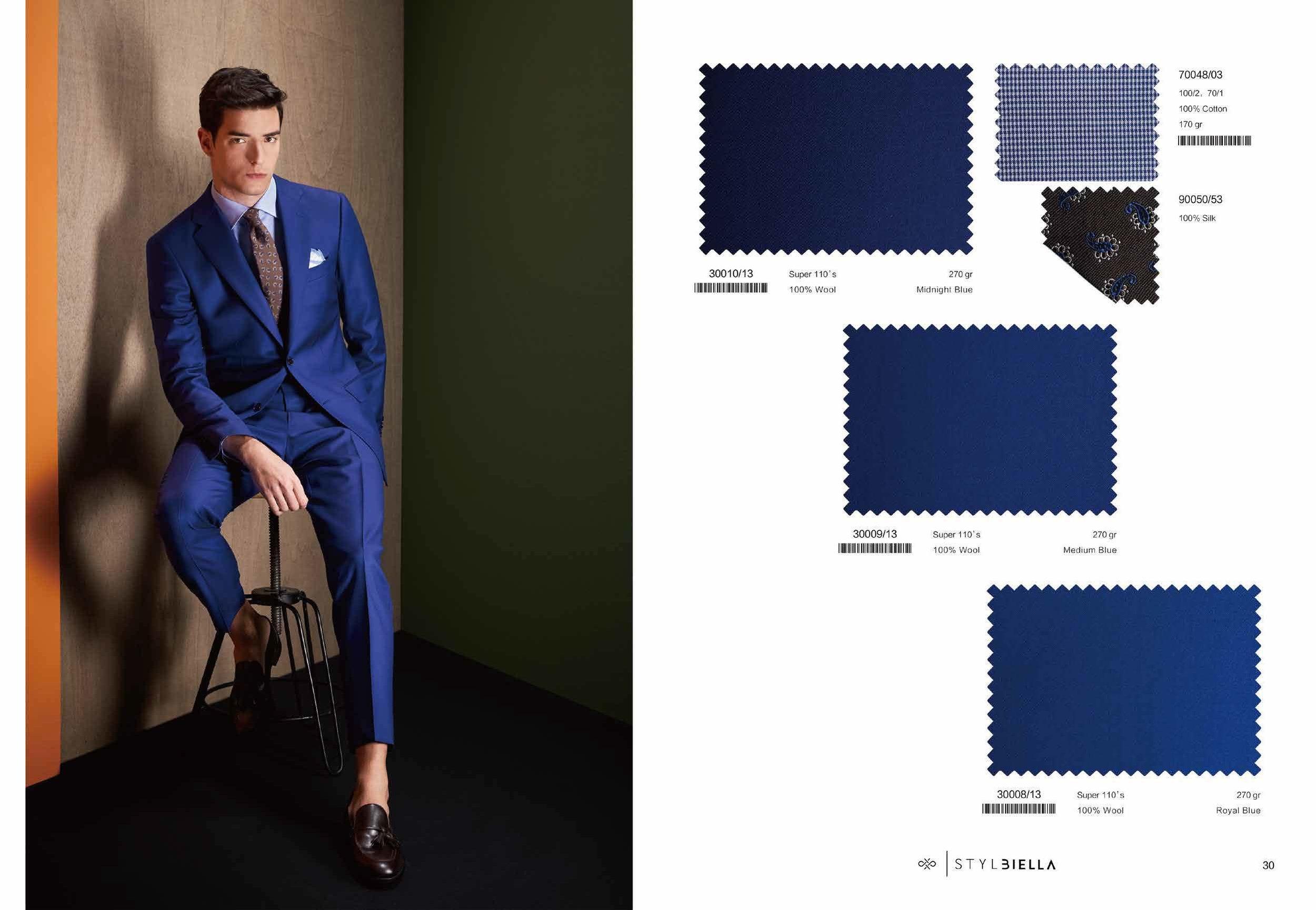 STB fabric 5001_Page_34.jpg