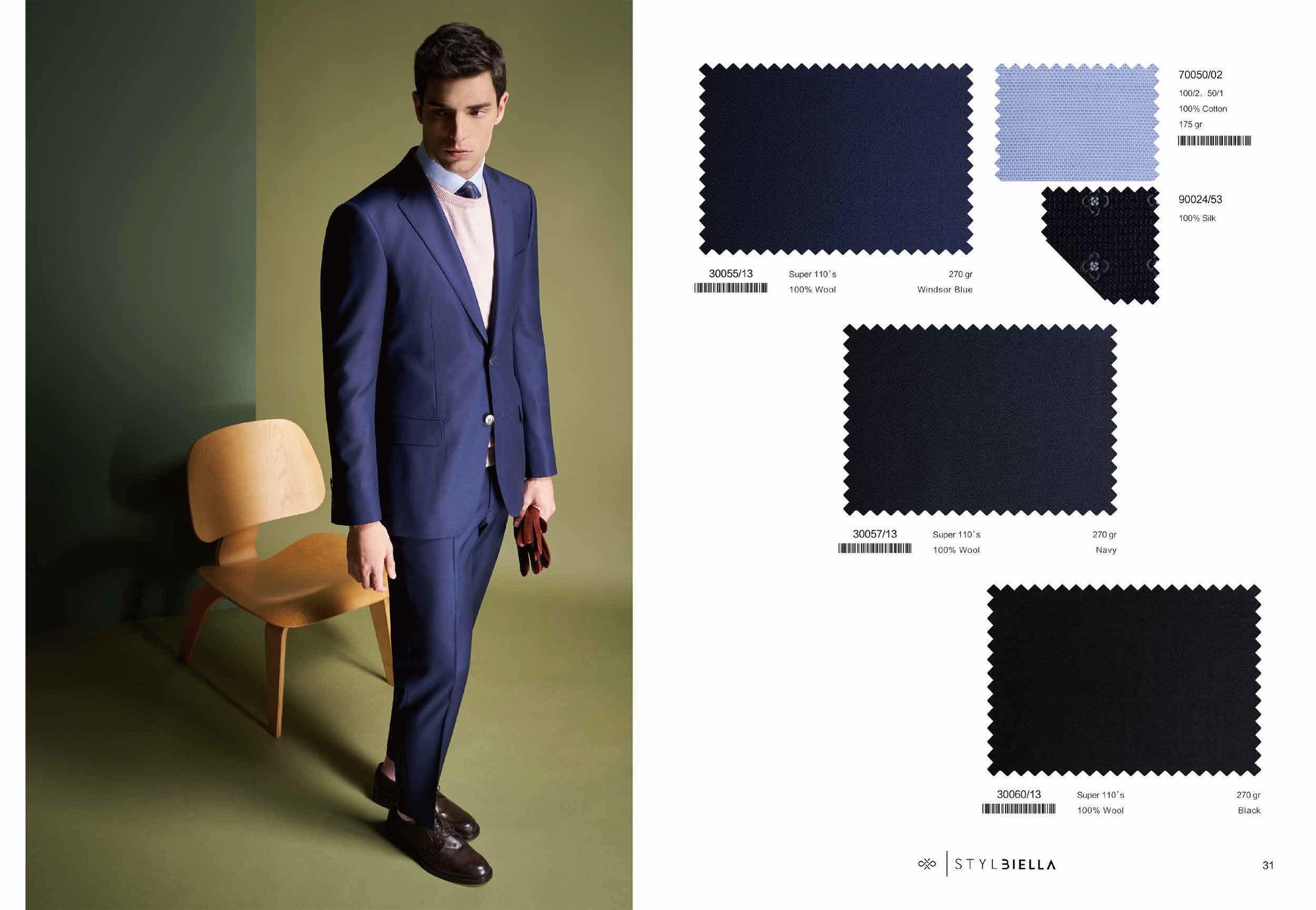 STB fabric 5001_Page_35.jpg