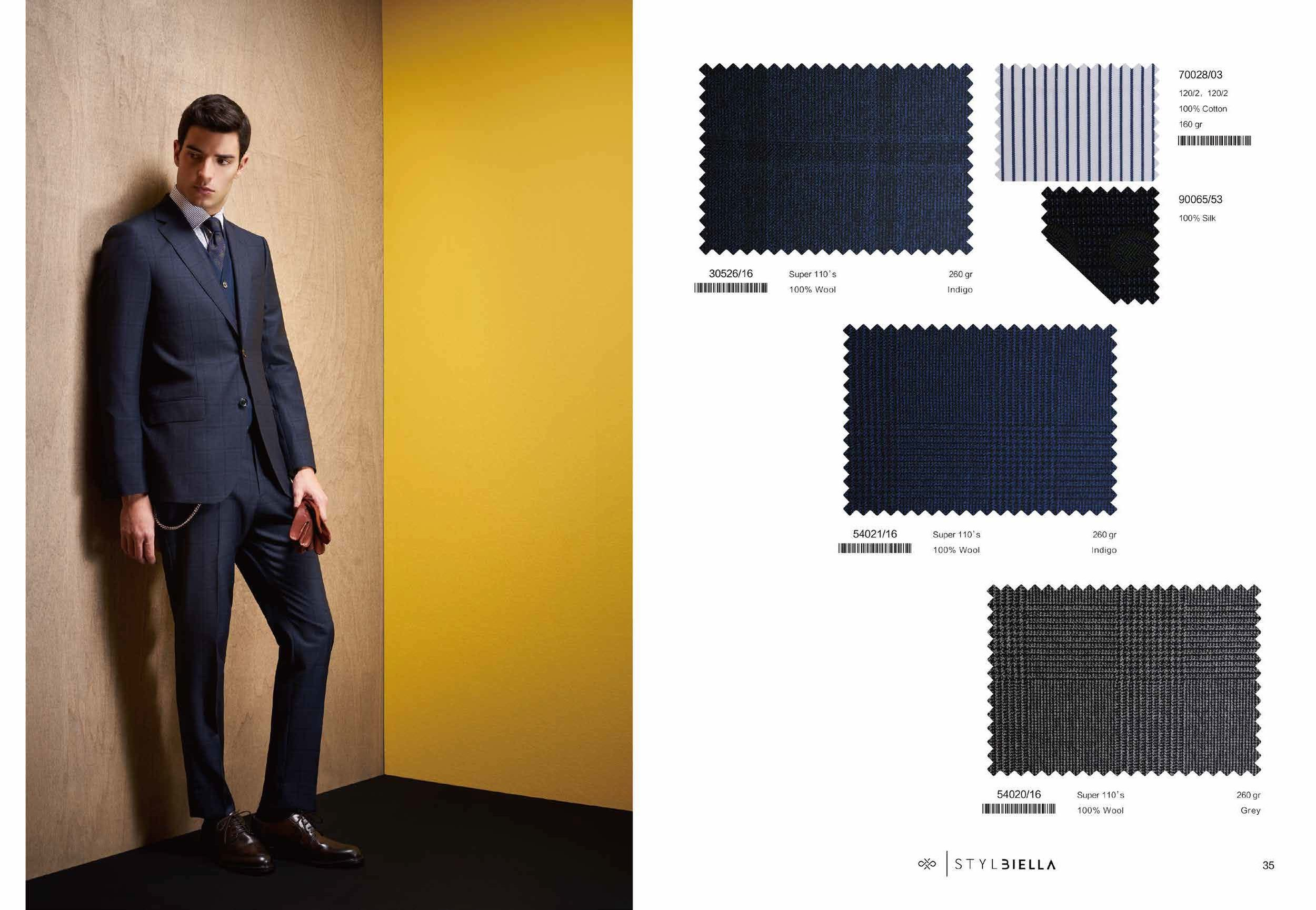 STB fabric 5001_Page_39.jpg