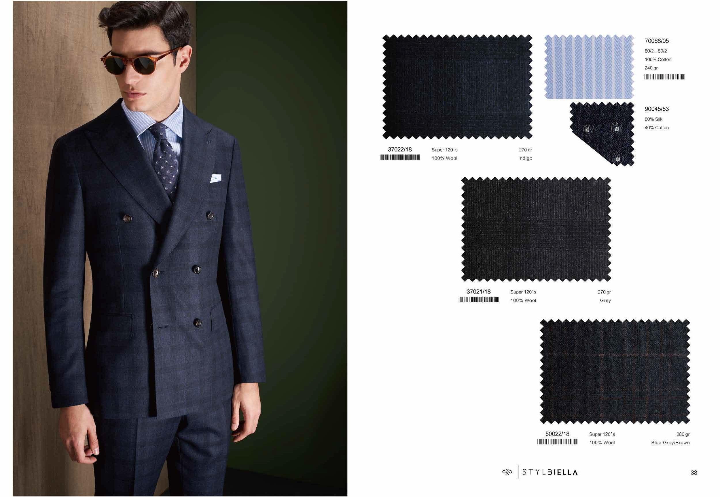 STB fabric 5001_Page_42.jpg