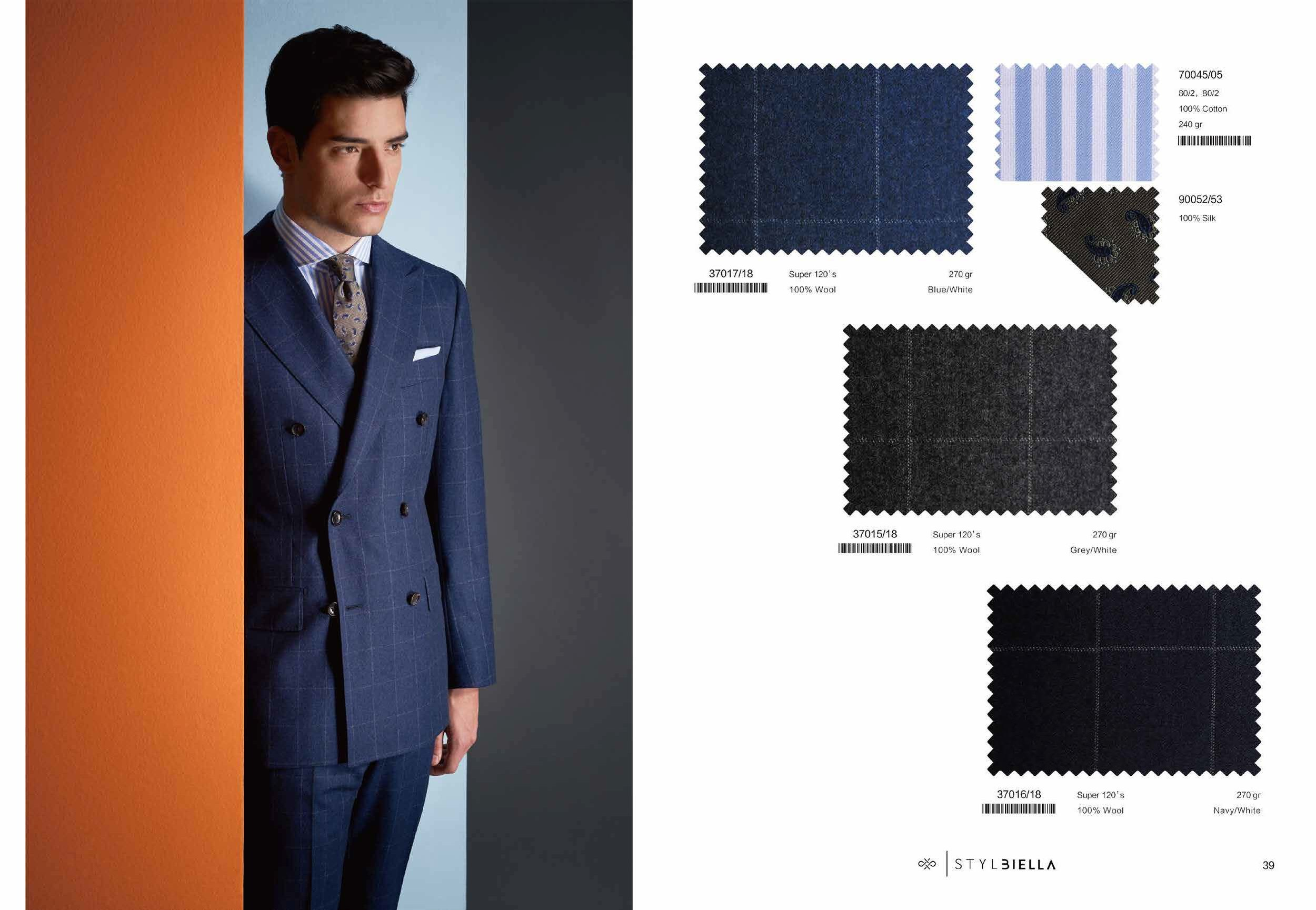 STB fabric 5001_Page_43.jpg