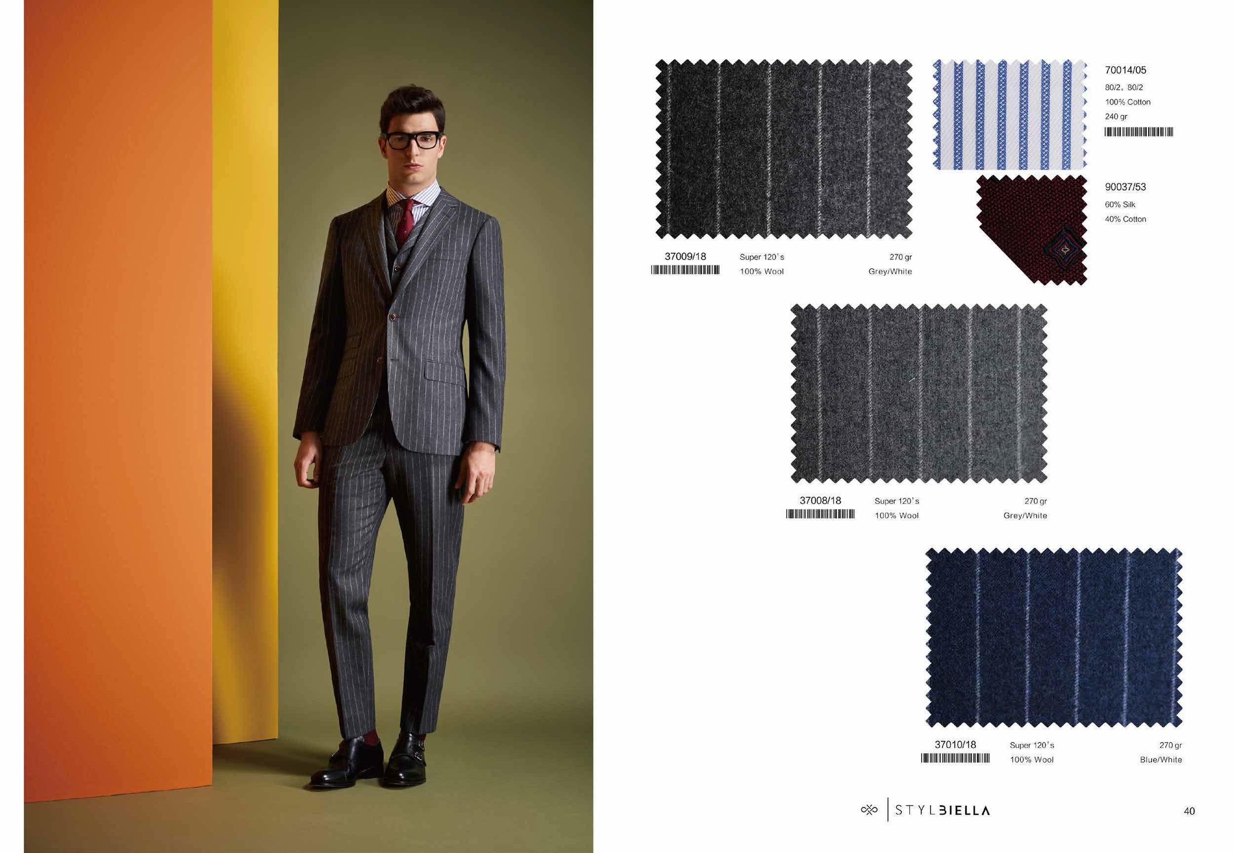 STB fabric 5001_Page_44.jpg