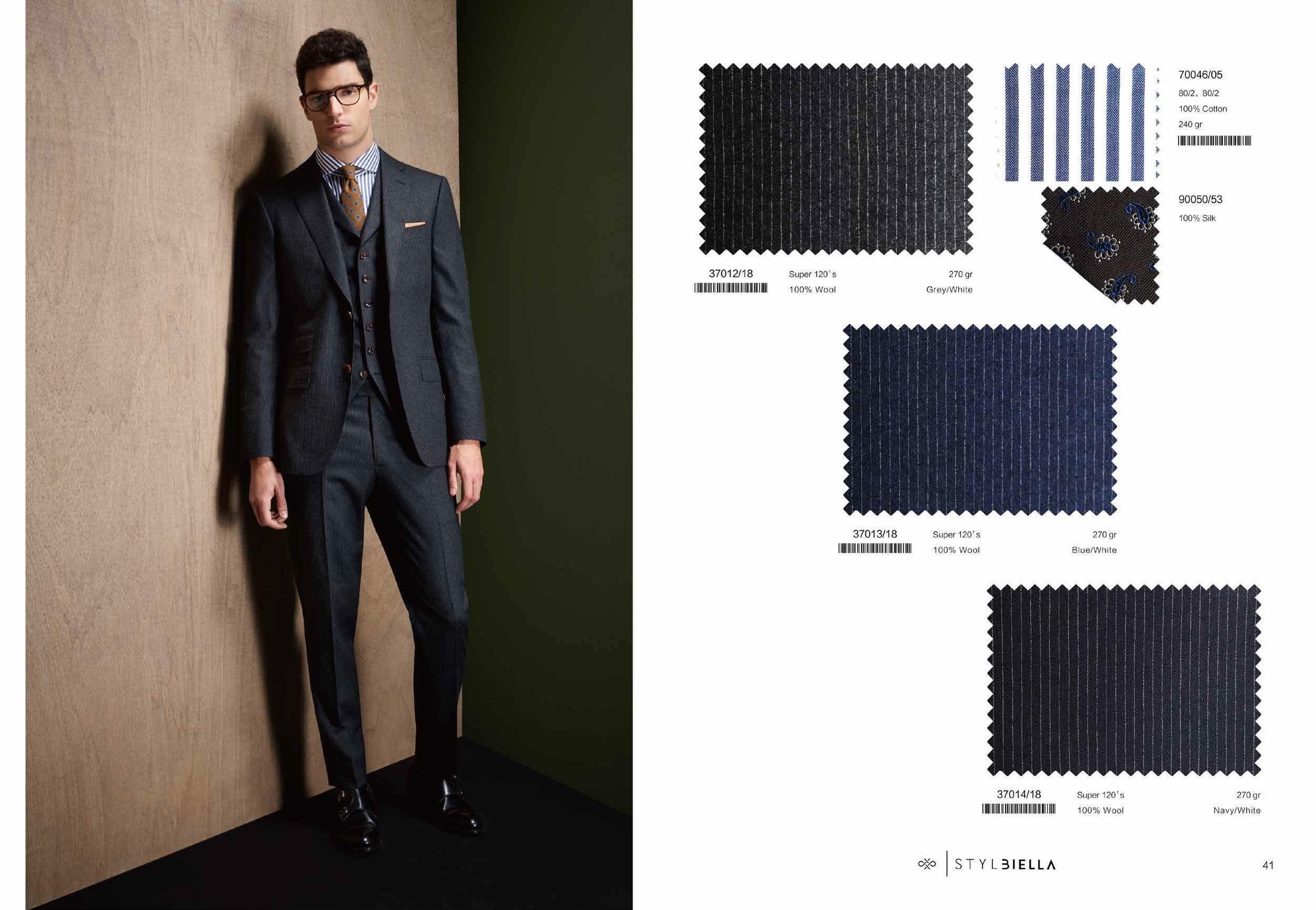 STB fabric 5001_Page_45.jpg