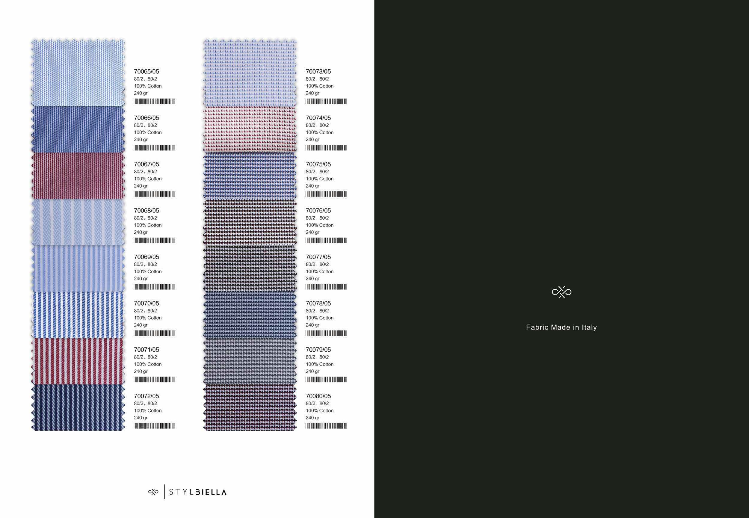 STB fabric 5001_Page_54.jpg