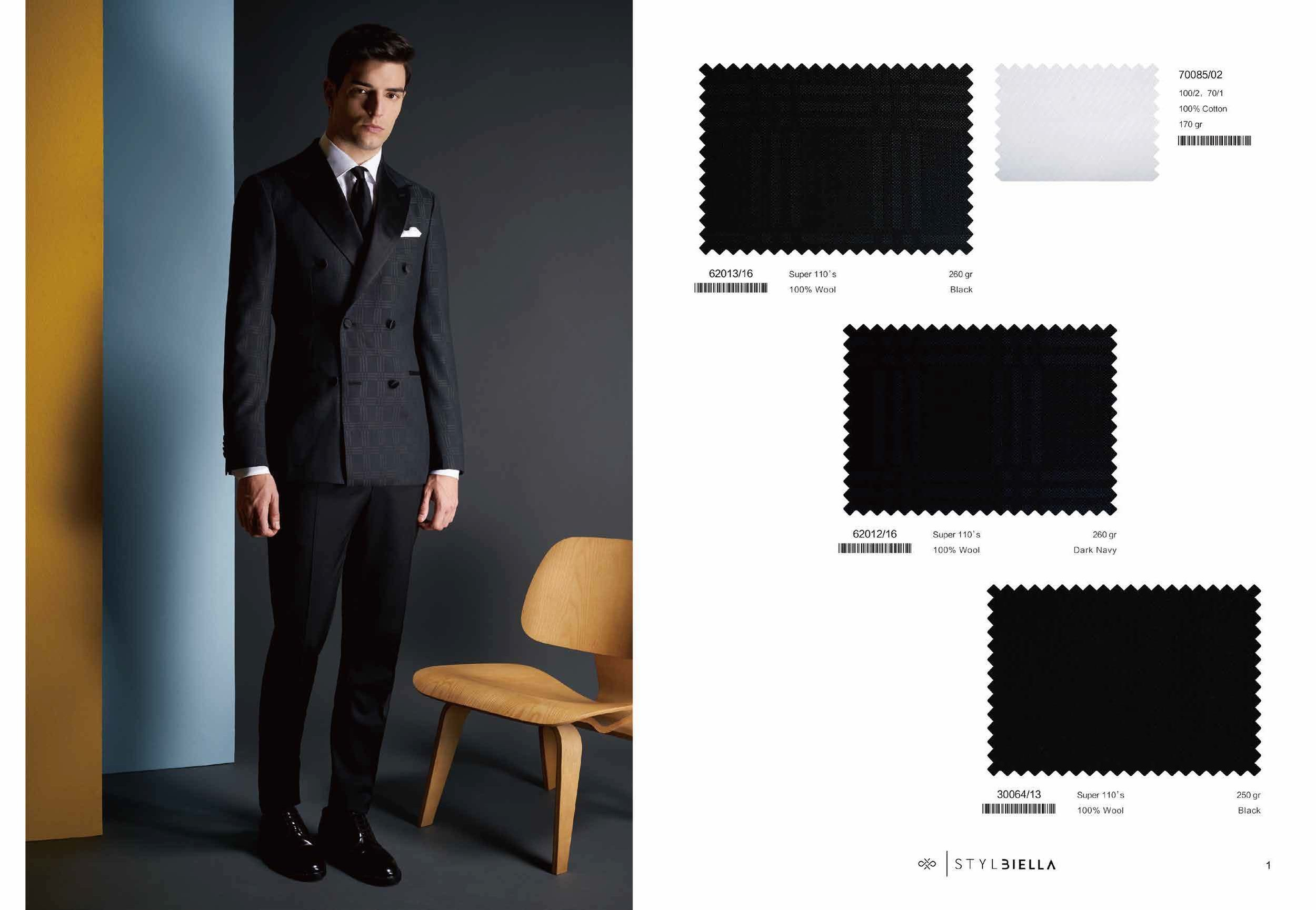 STB fabric 5002_Page_05.jpg