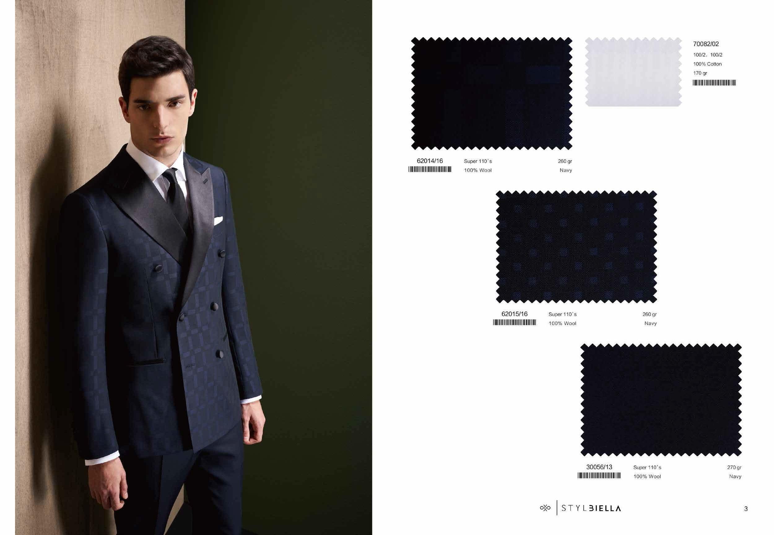 STB fabric 5002_Page_07.jpg