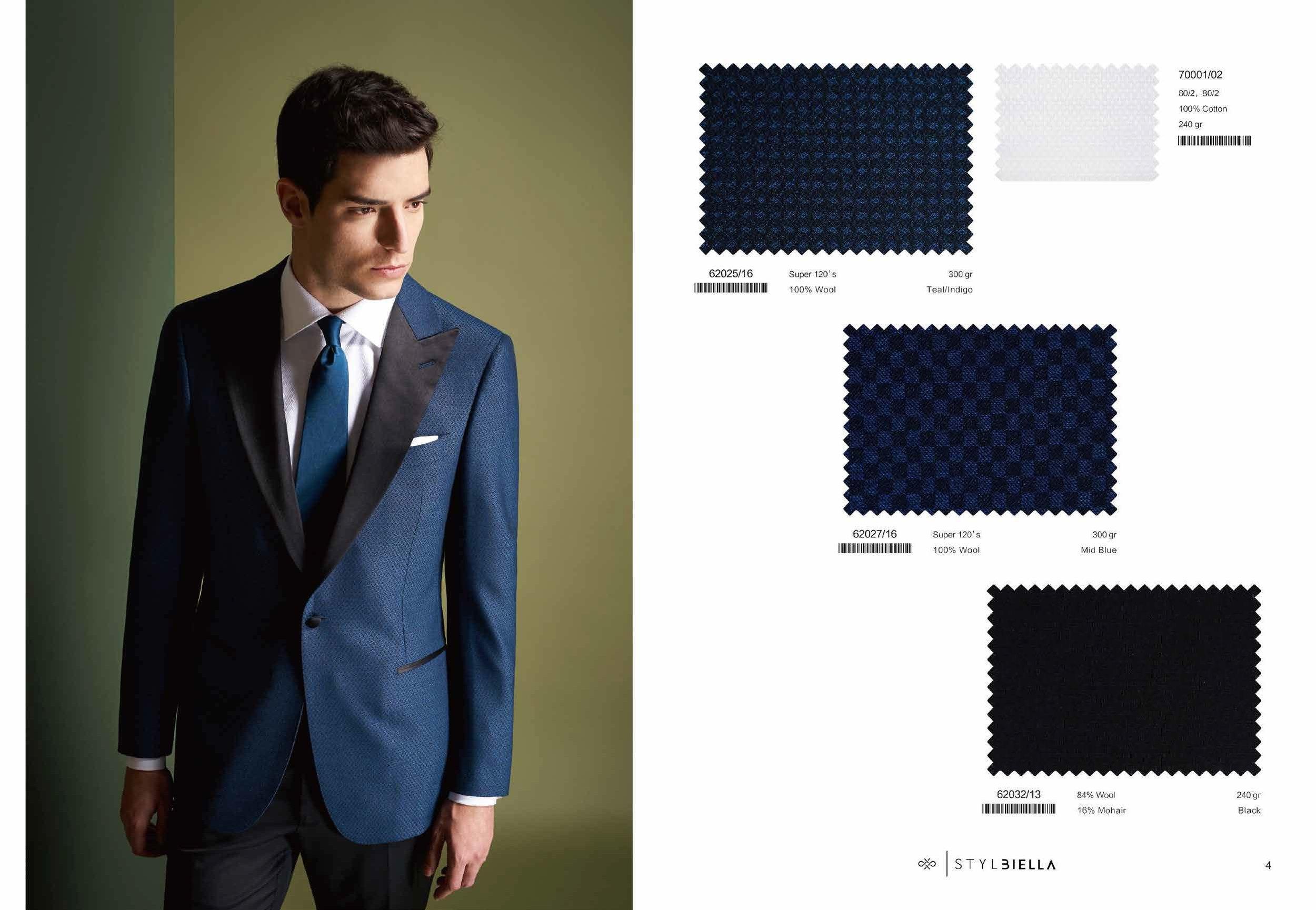 STB fabric 5002_Page_08.jpg
