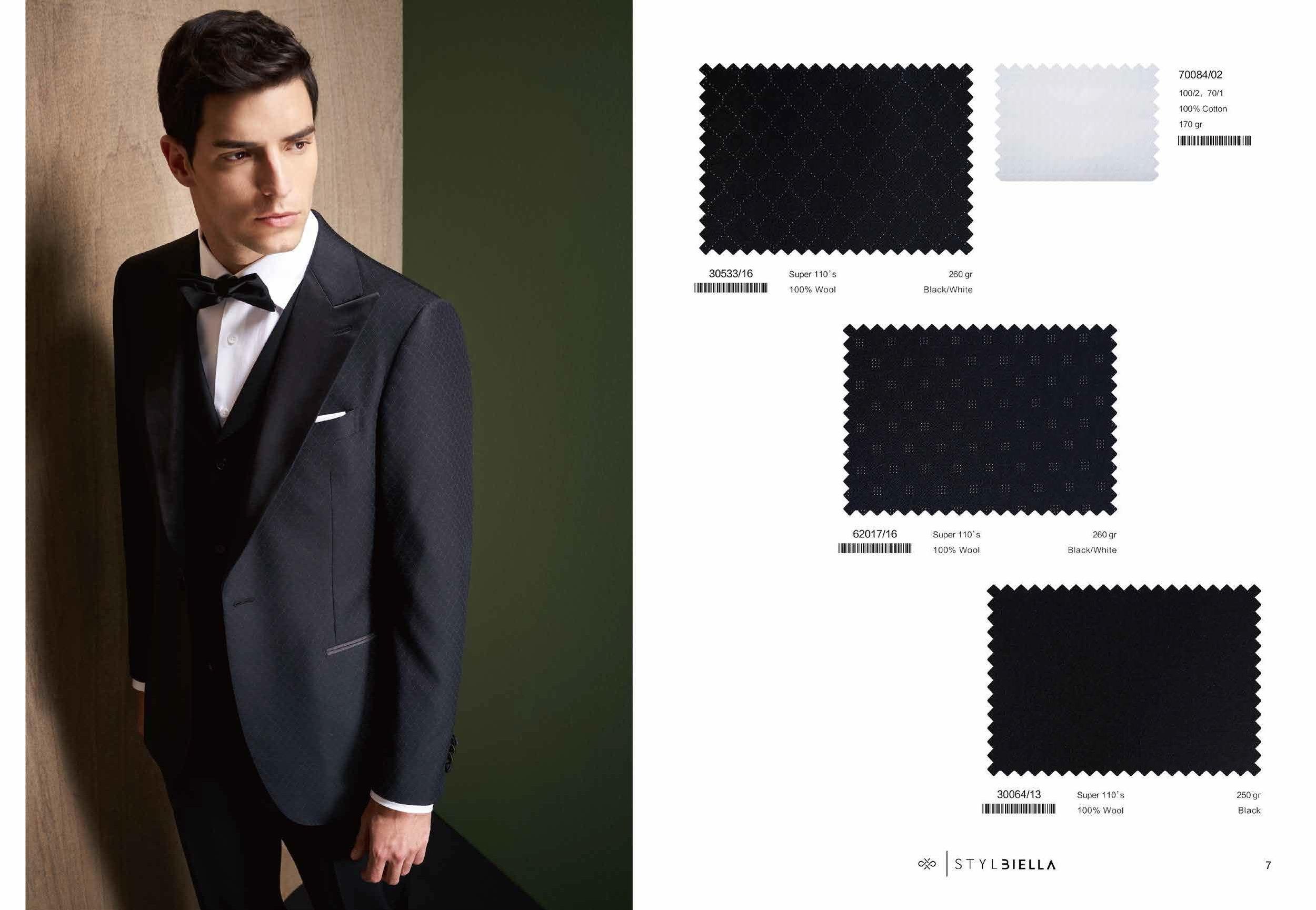 STB fabric 5002_Page_11.jpg