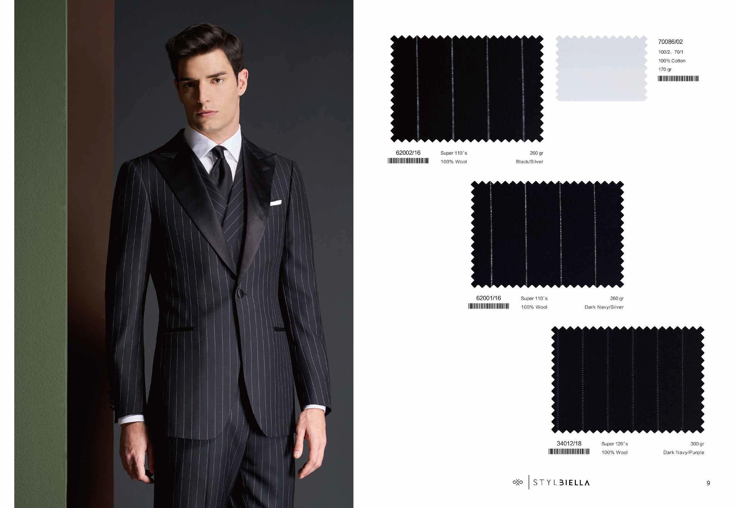 STB fabric 5002_Page_13.jpg