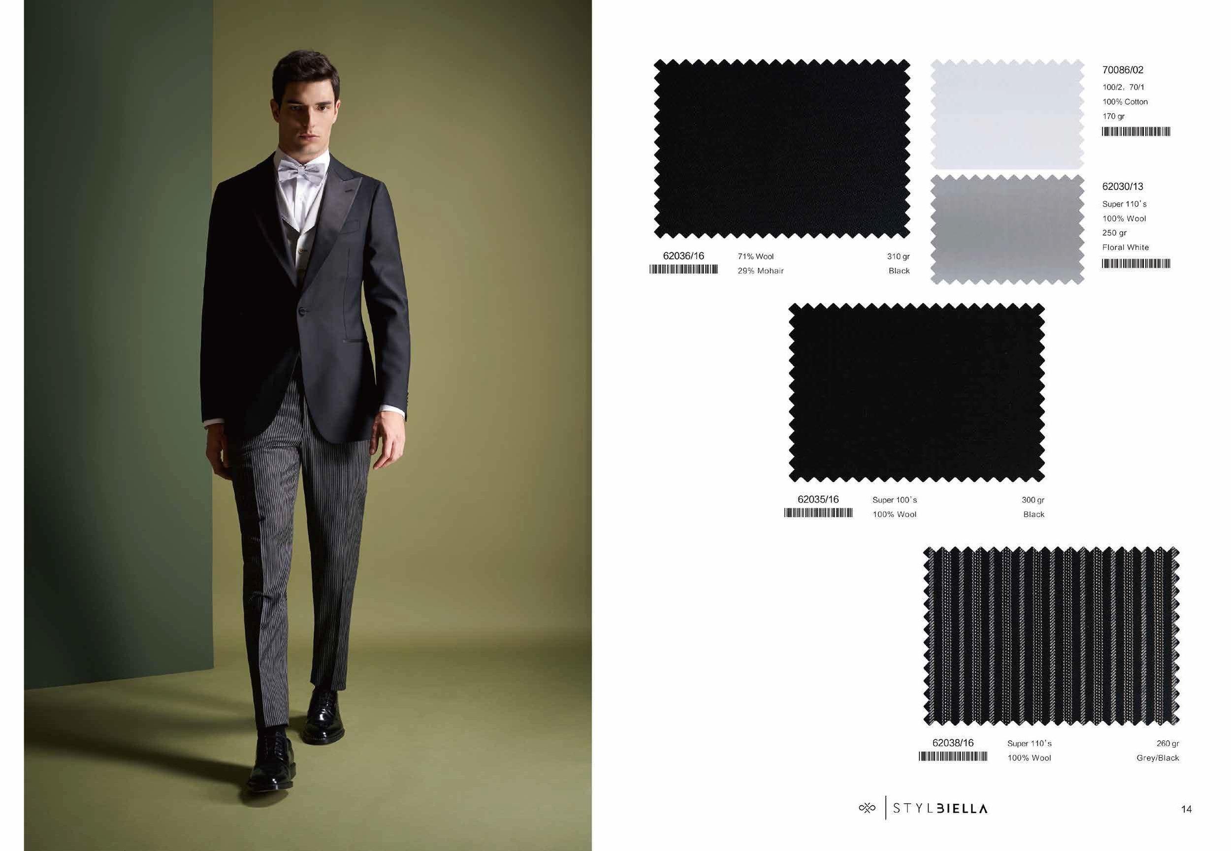STB fabric 5002_Page_18.jpg
