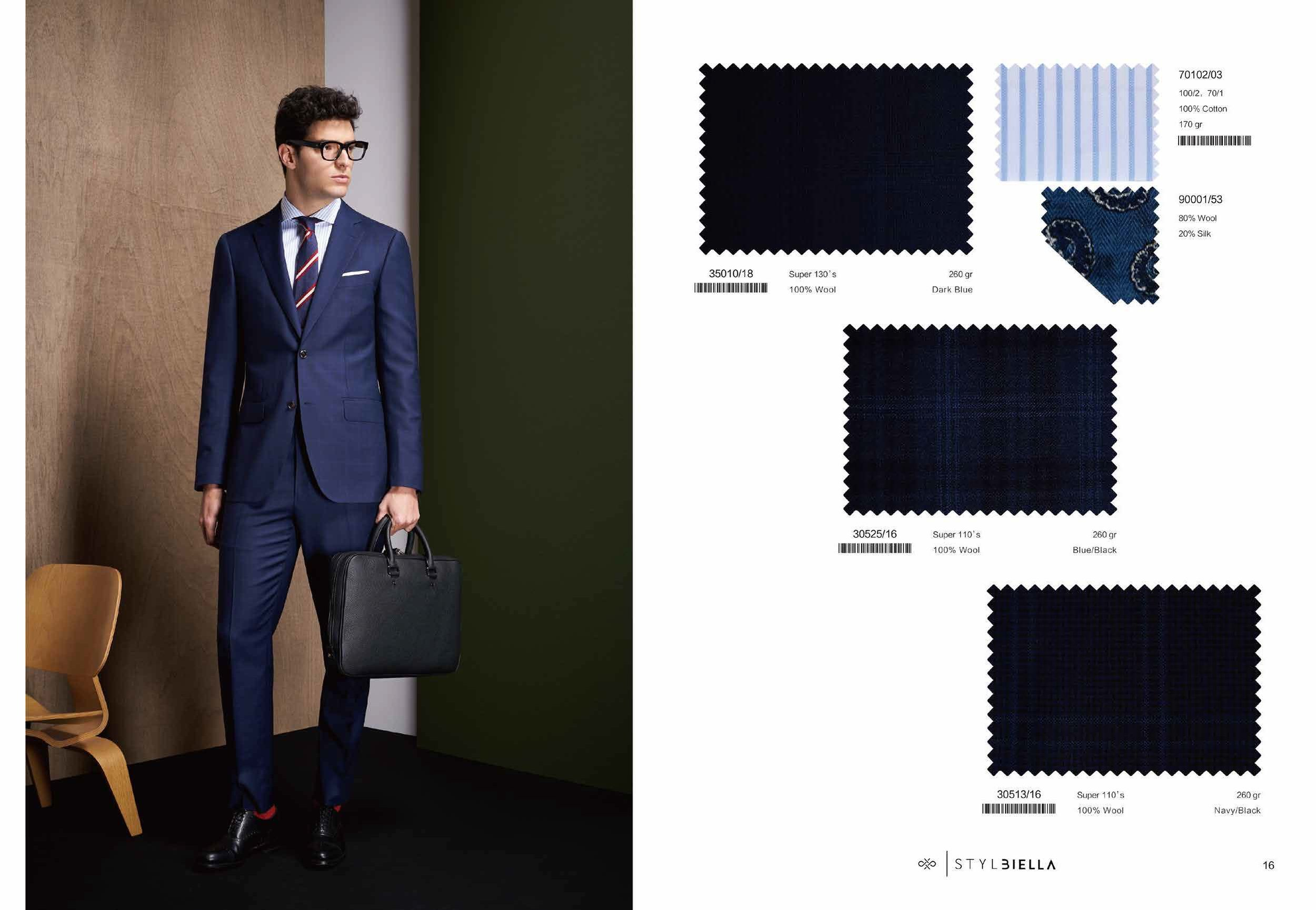 STB fabric 5002_Page_20.jpg
