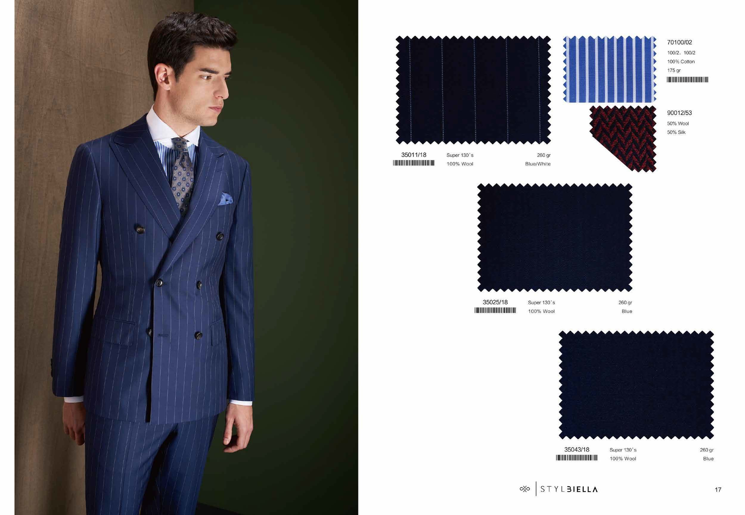 STB fabric 5002_Page_21.jpg