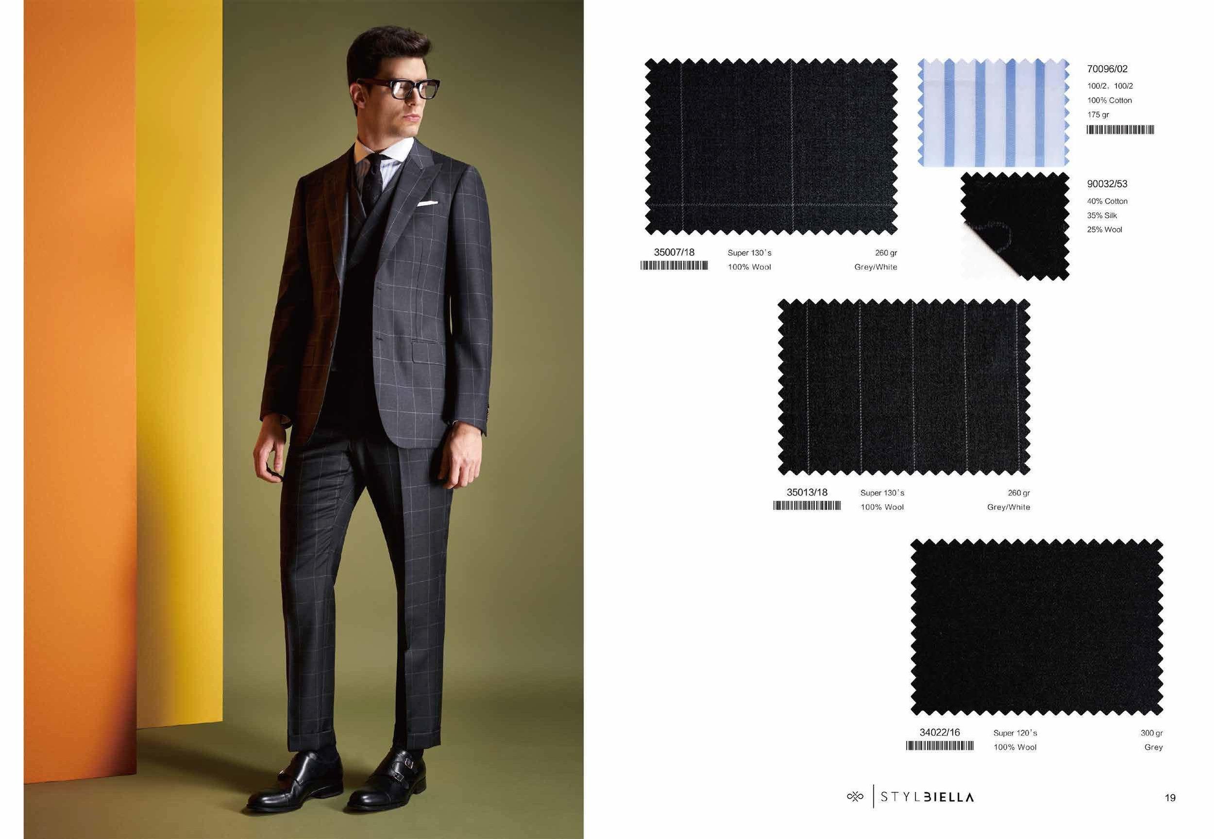 STB fabric 5002_Page_23.jpg