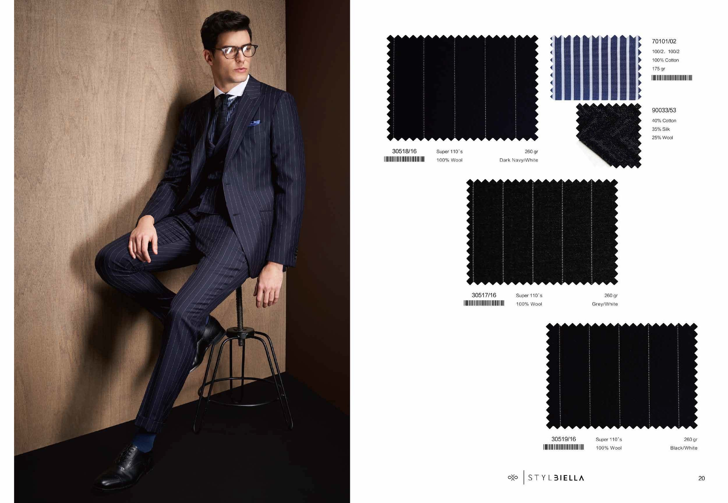 STB fabric 5002_Page_24.jpg