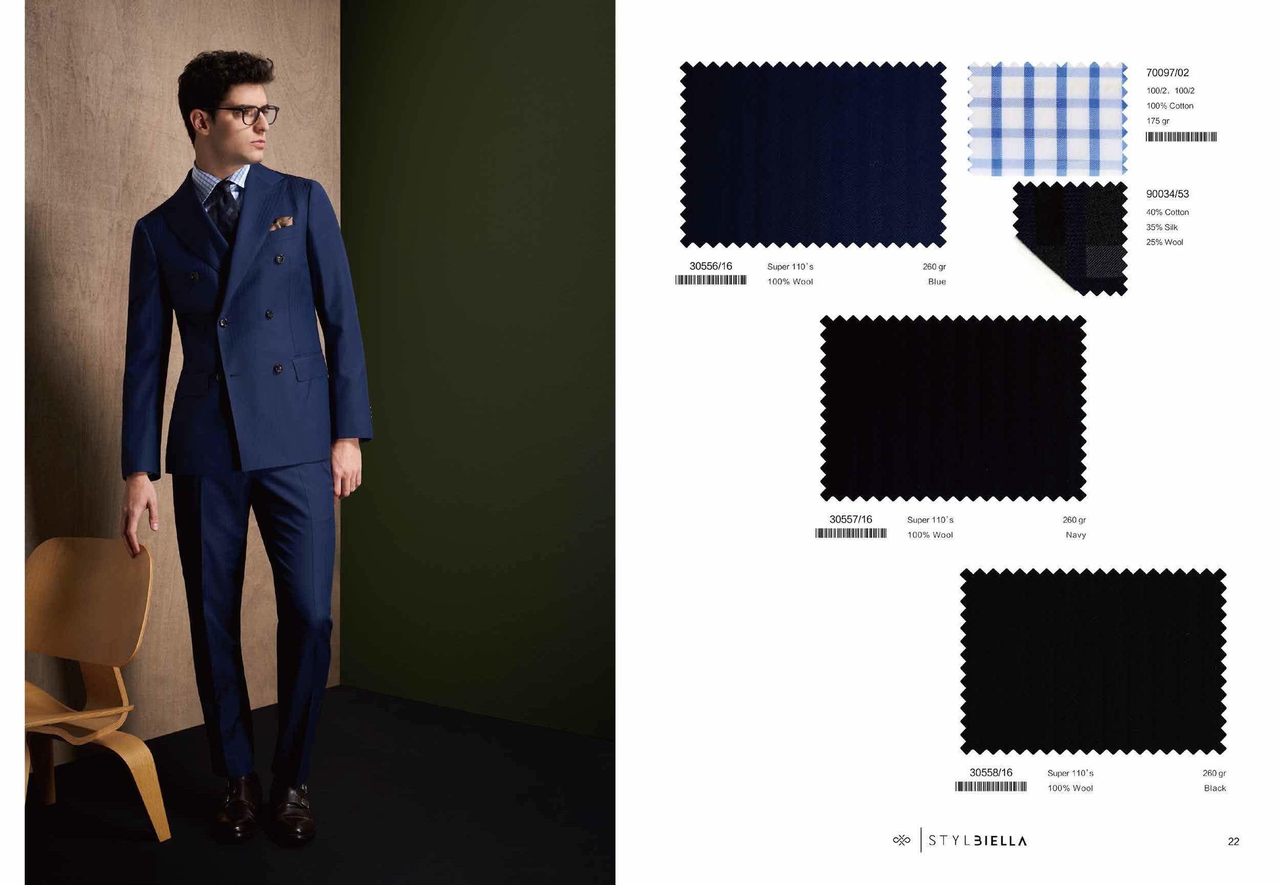 STB fabric 5002_Page_26.jpg