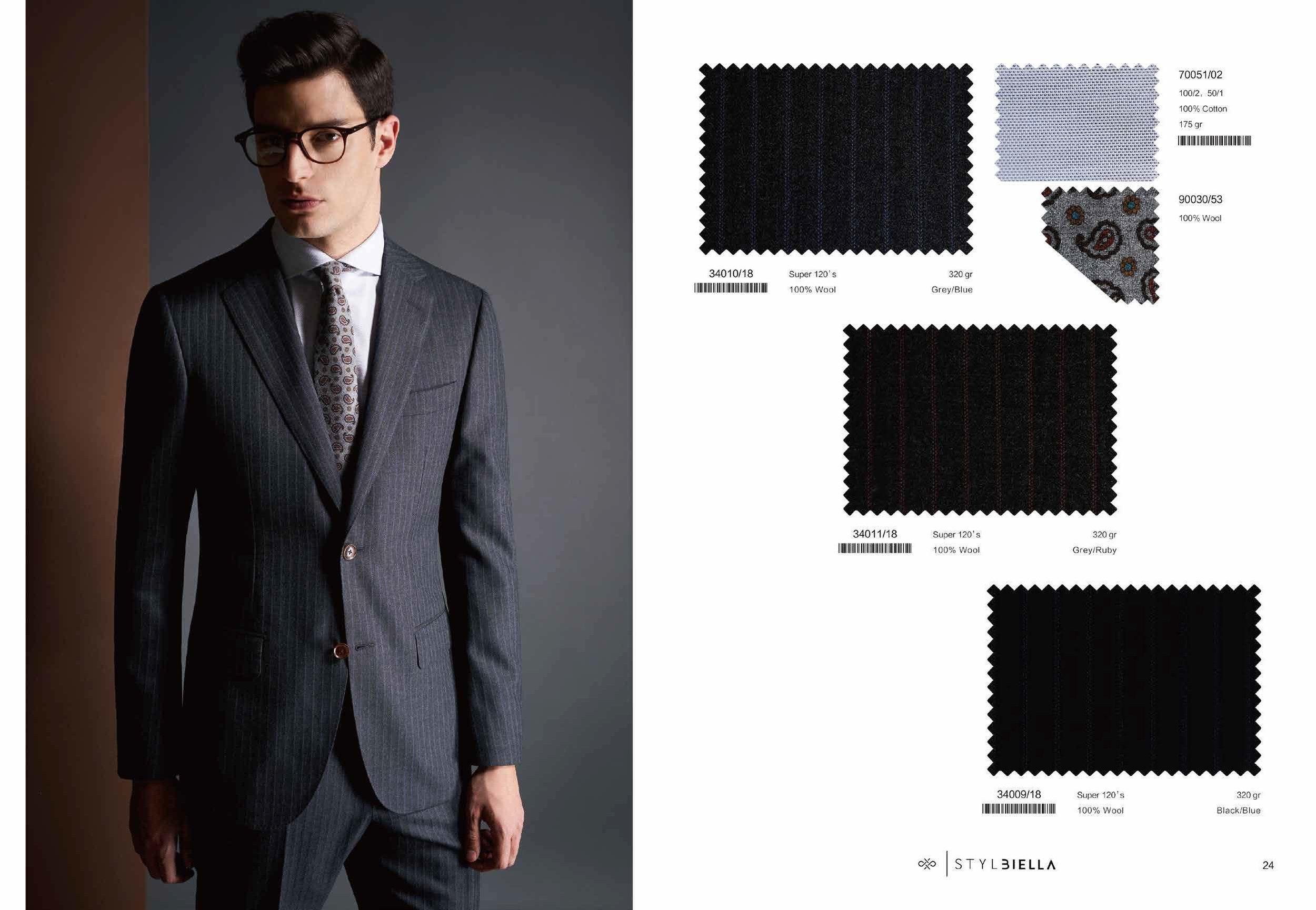 STB fabric 5002_Page_28.jpg