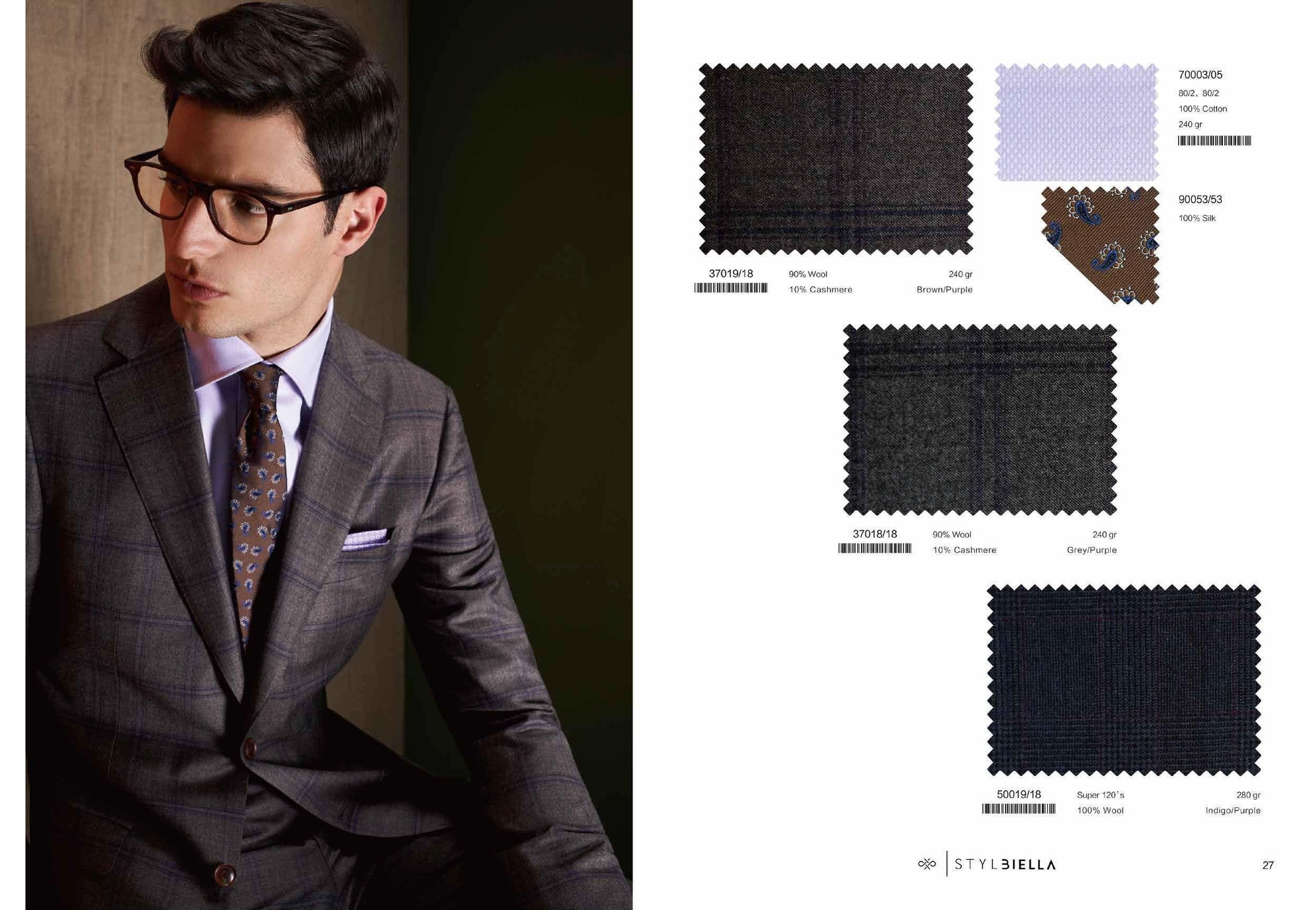 STB fabric 5002_Page_31.jpg