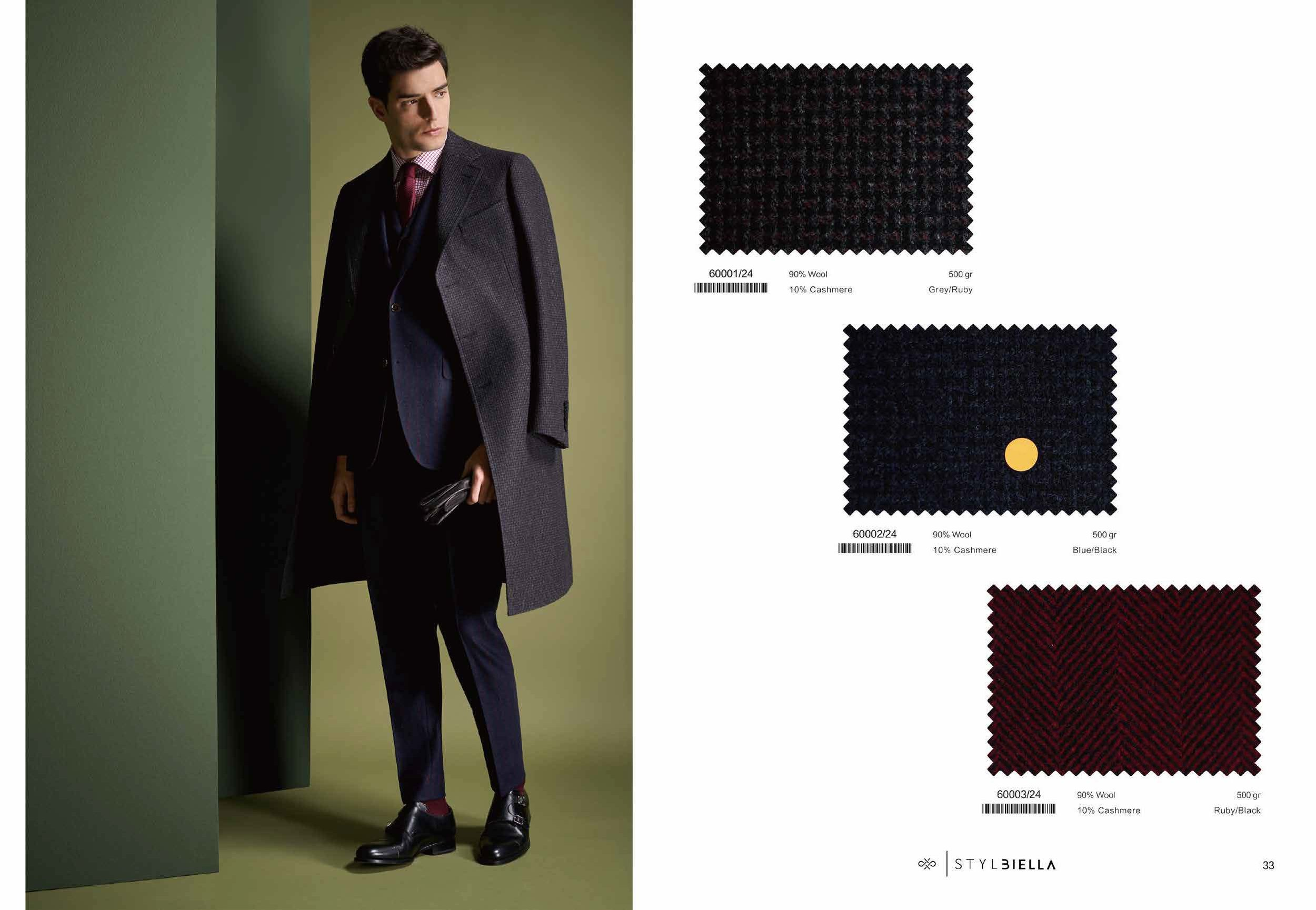 STB fabric 5002_Page_37.jpg