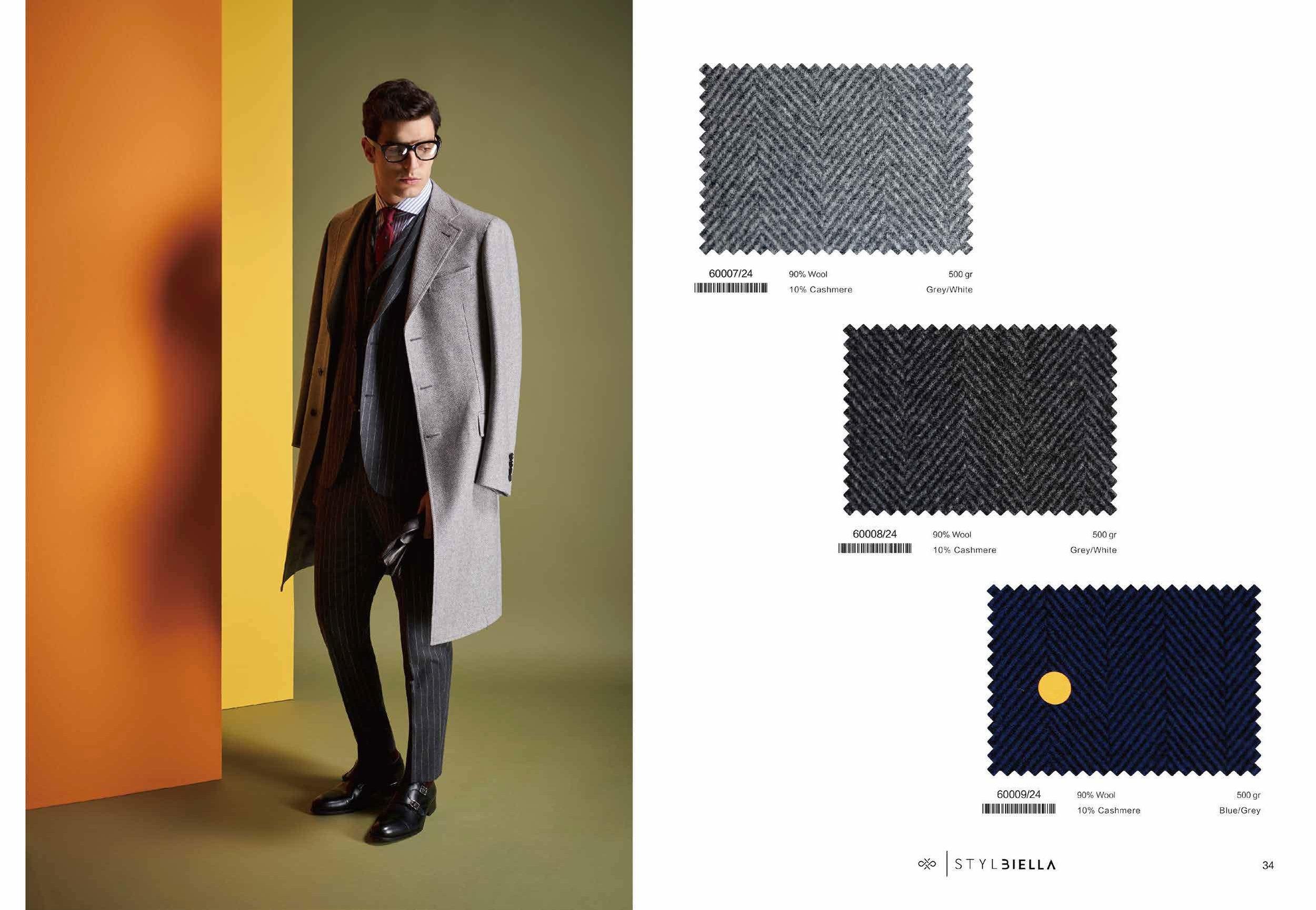 STB fabric 5002_Page_38.jpg